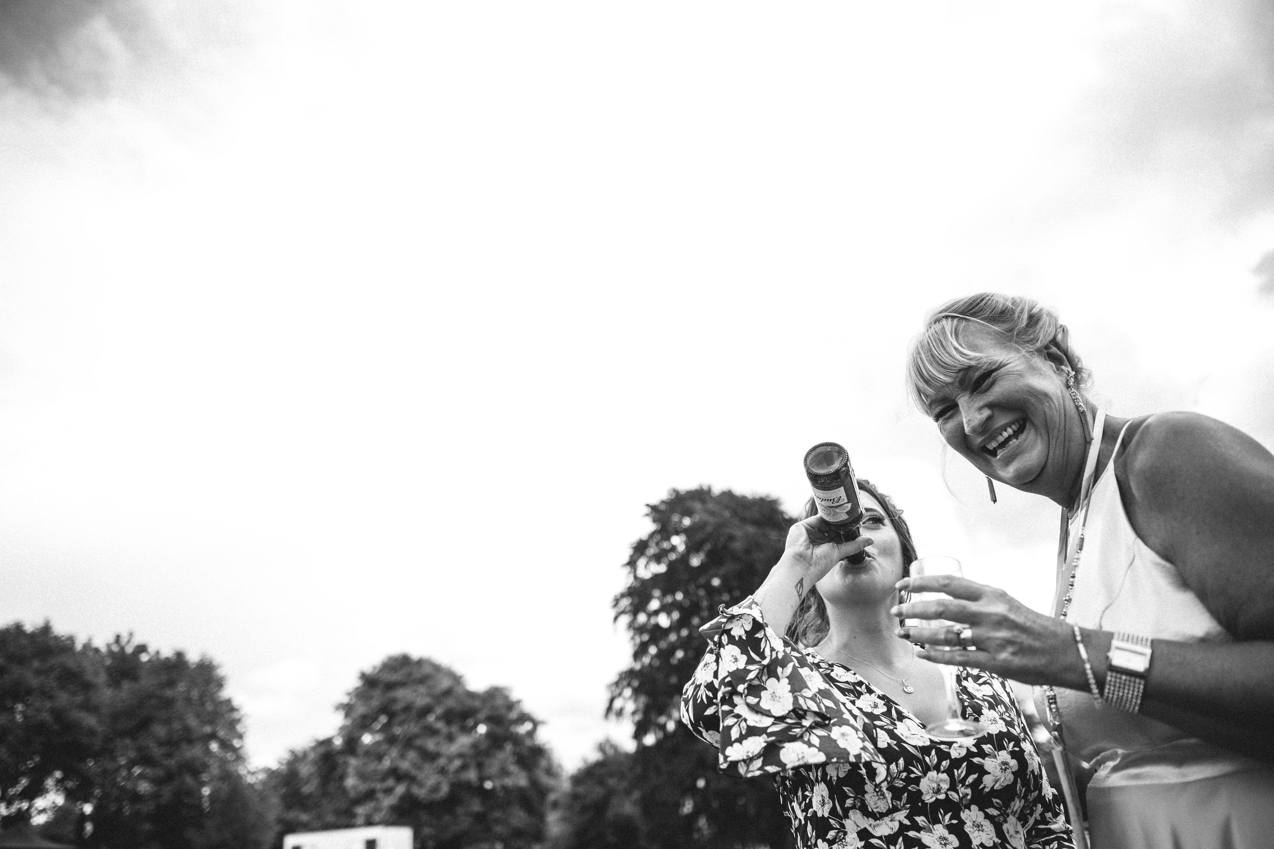 kent wedding photographer-1515.jpg