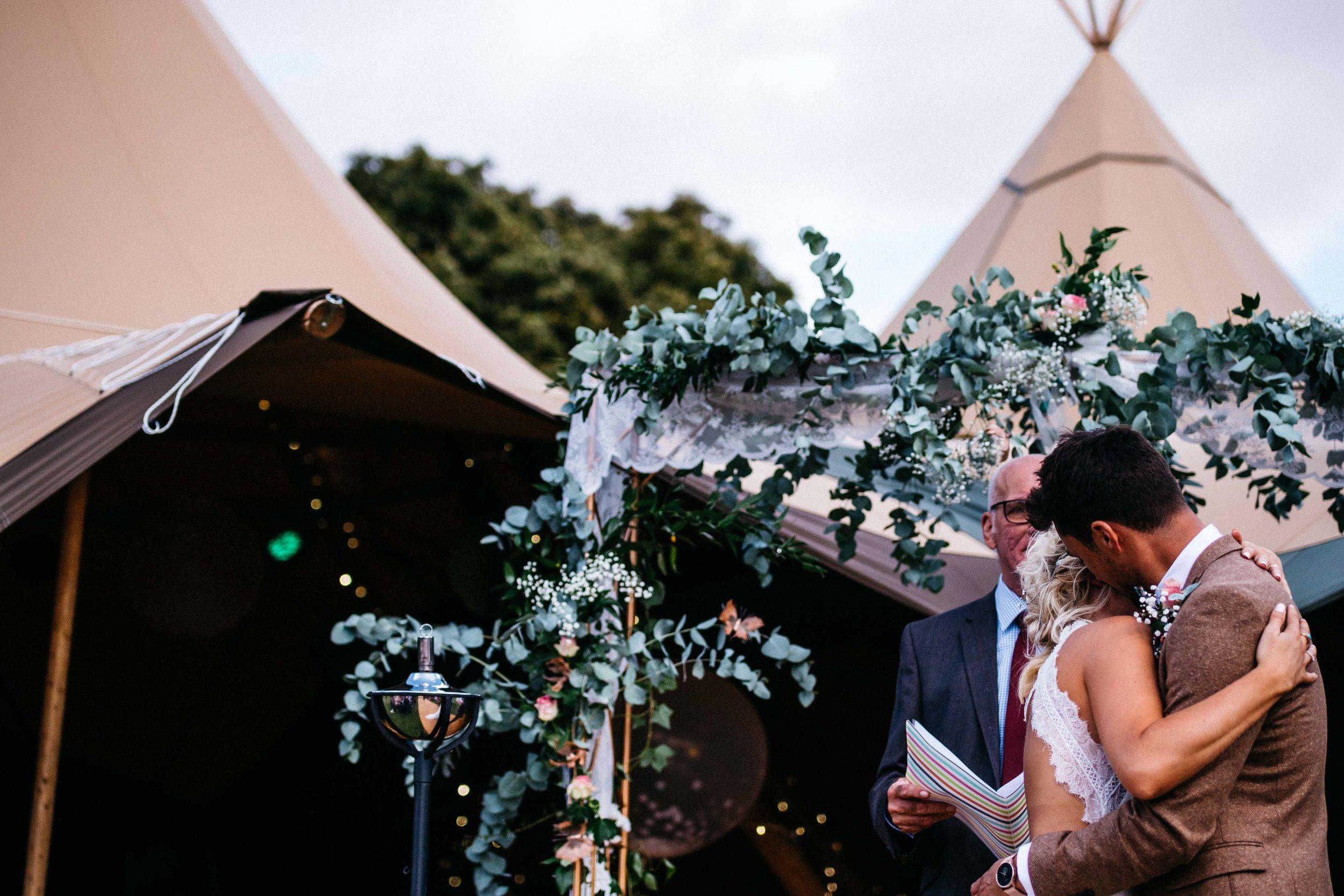 kent wedding photographer-7525.jpg