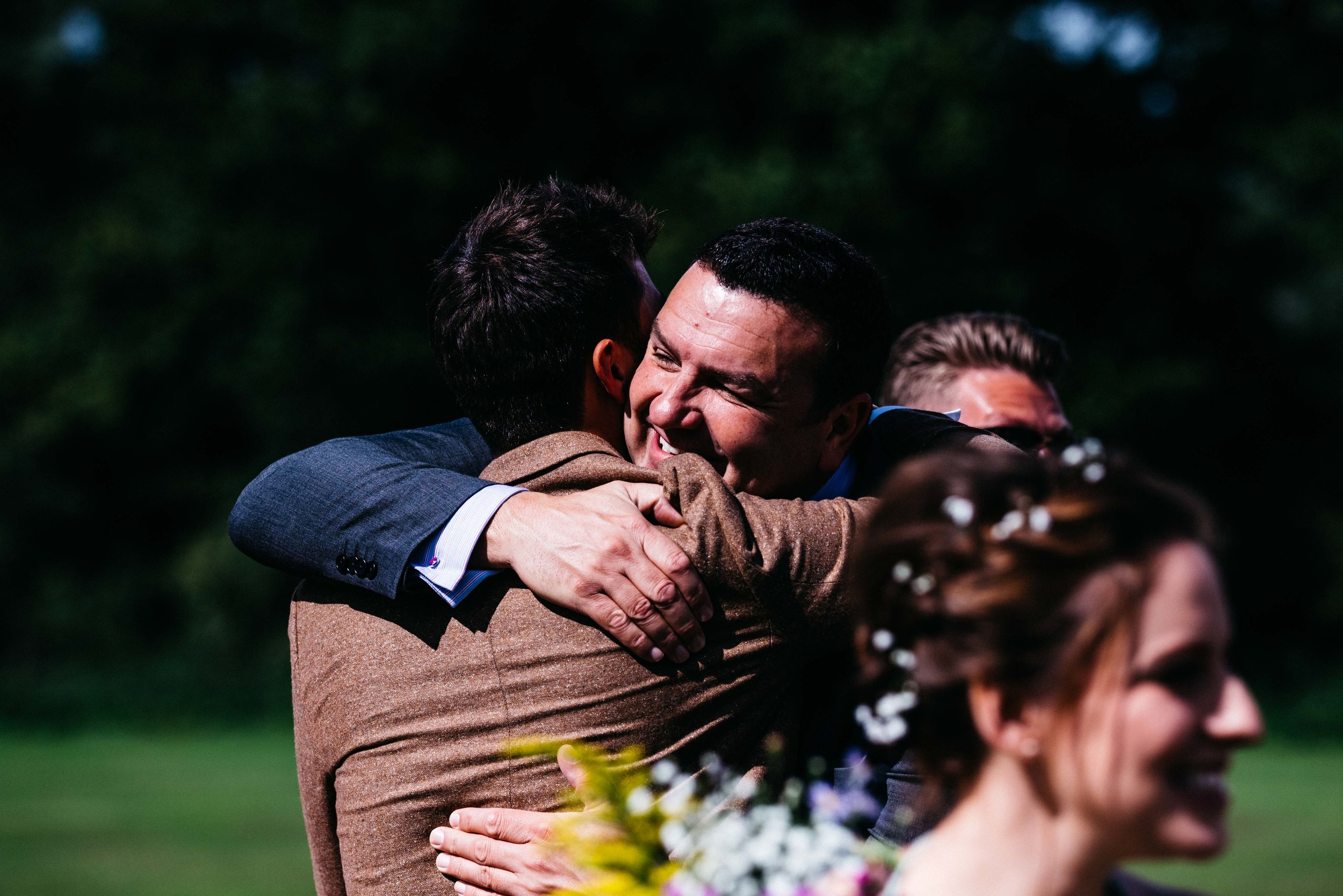 kent wedding photographer-7531.jpg