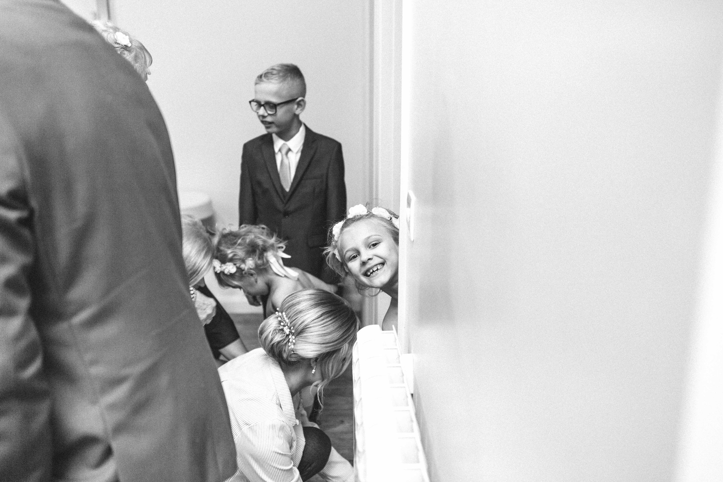 kent-wedding-photography-2565.jpg