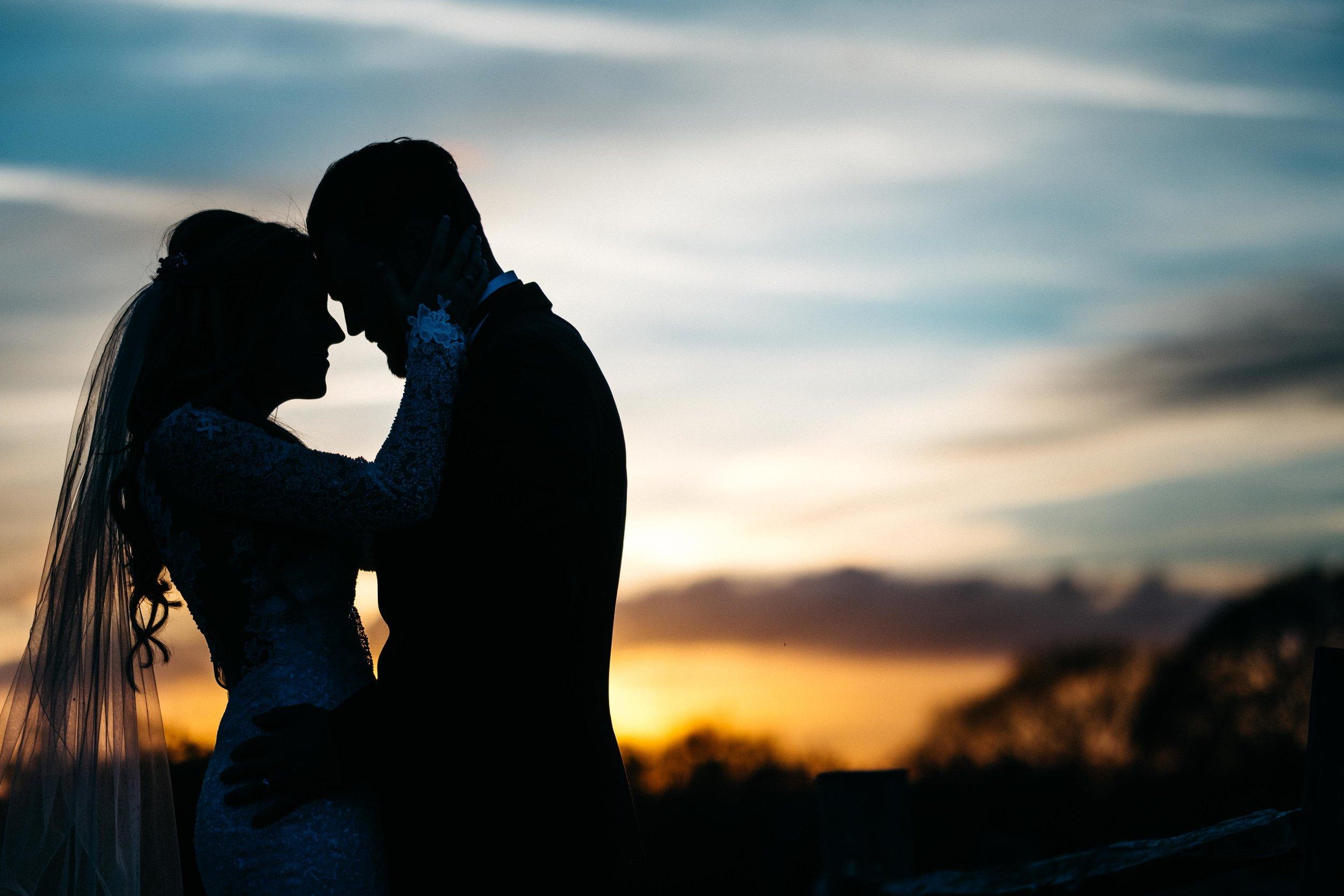 kent-wedding-photography-9678.jpg