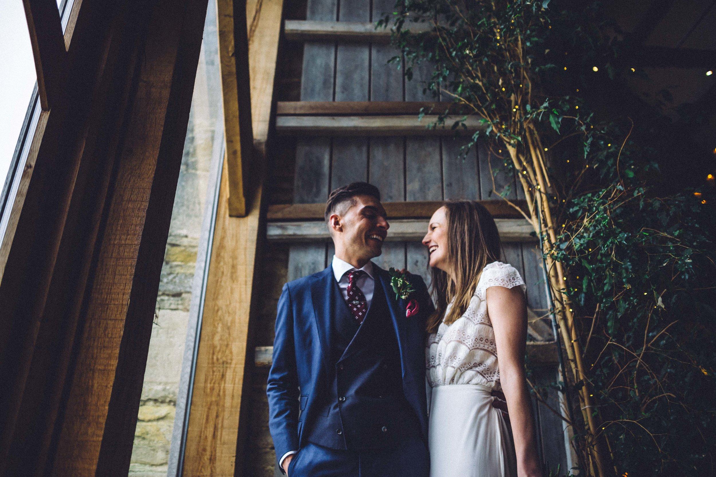 kent-wedding-photographer-7806.jpg