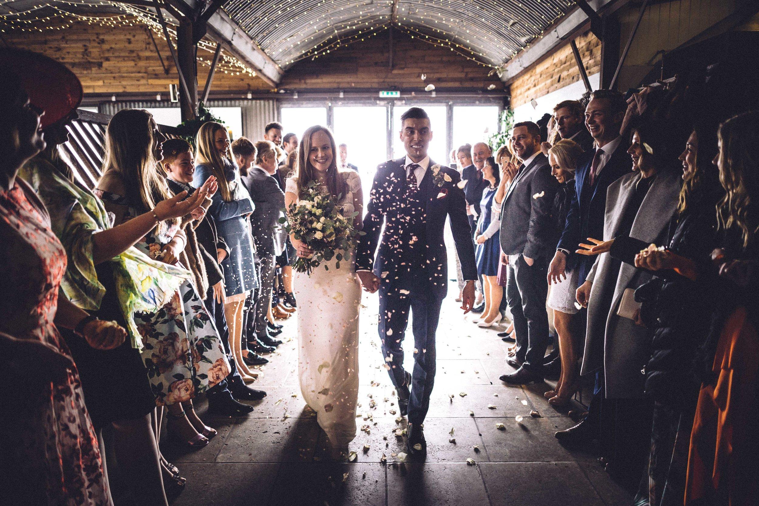 kent-wedding-photographer-7581.jpg