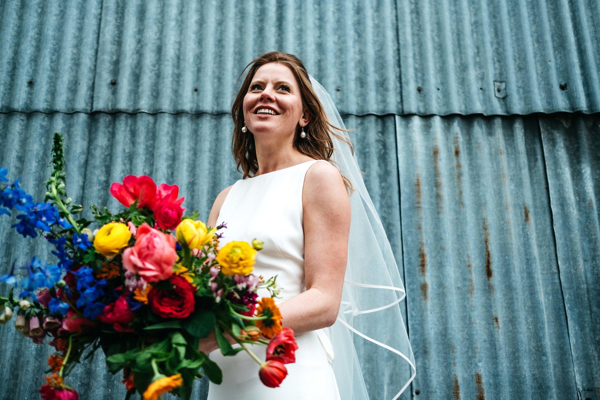kent-wedding-photographer-2557.jpg