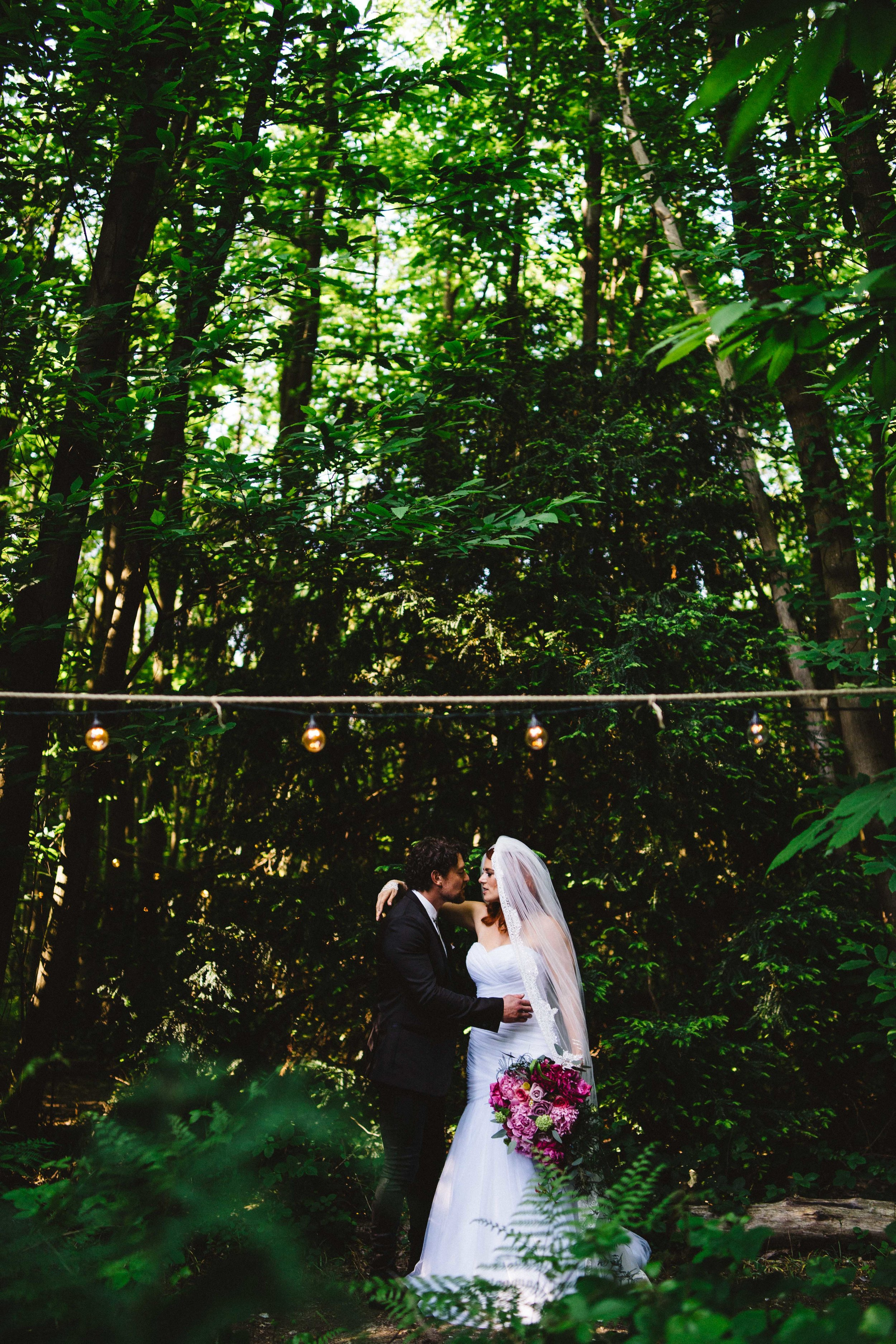 kent-wedding-photographer-01195.jpg