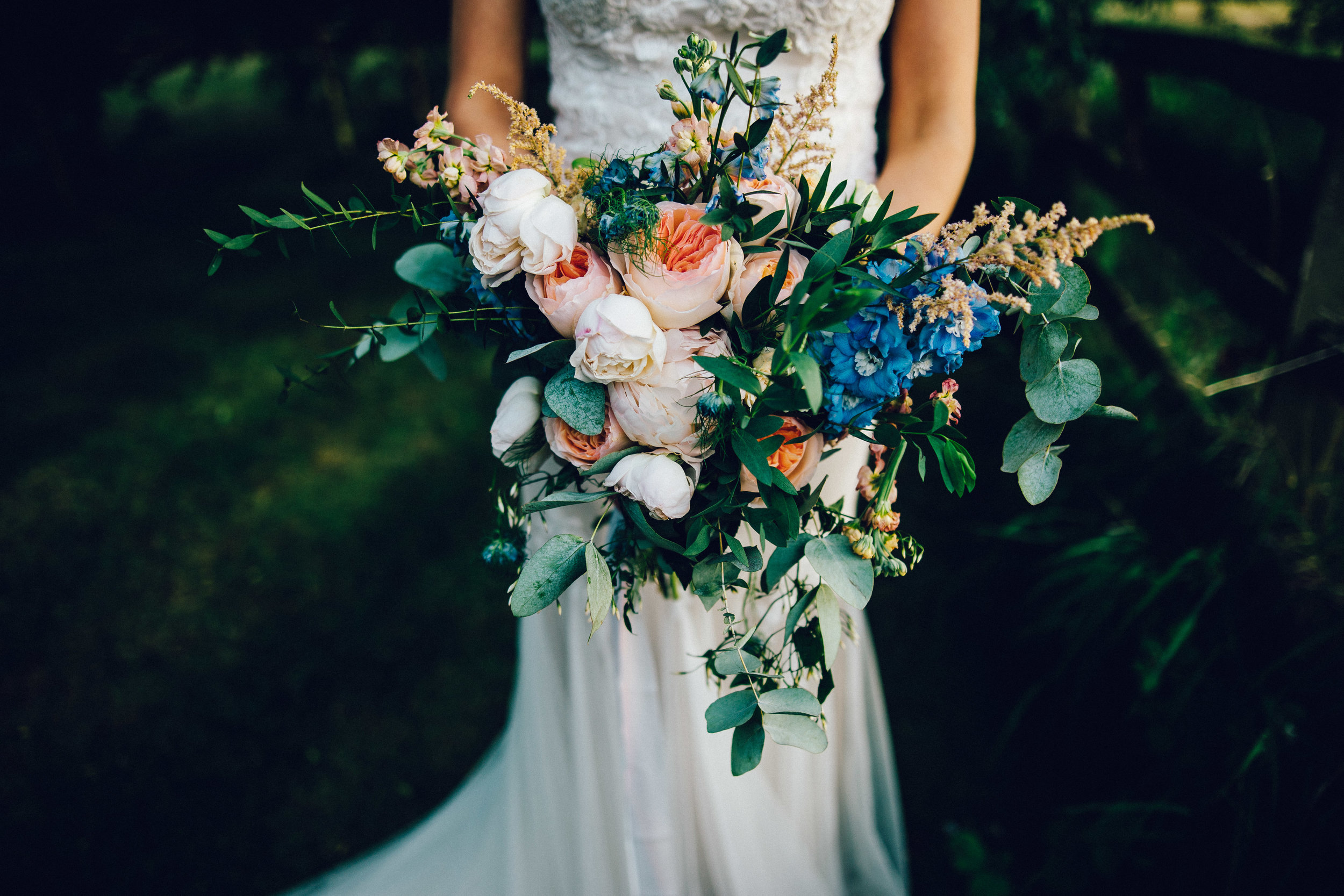 kent-wedding-photographer-8896.jpg