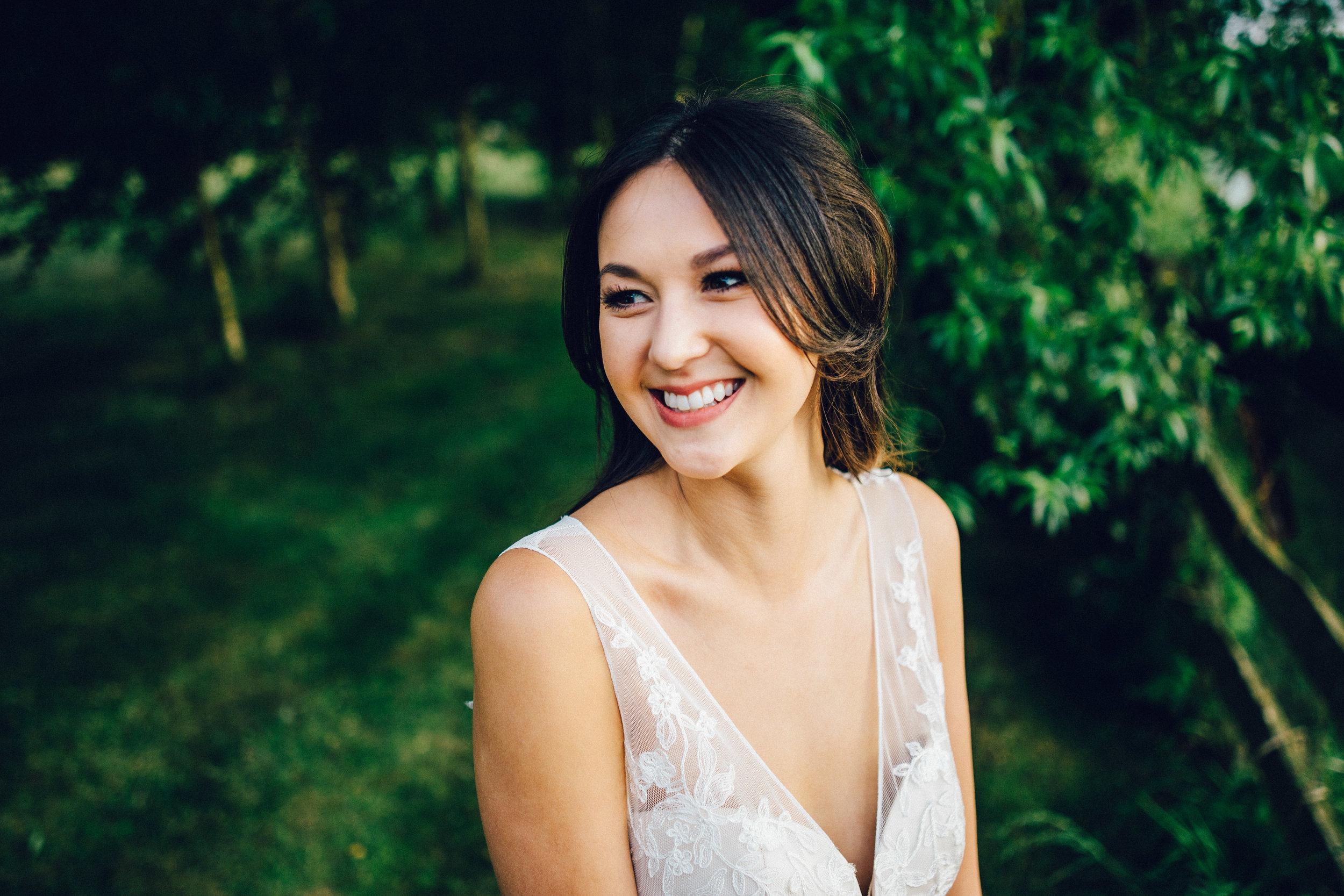 kent-wedding-photographer-8887.jpg