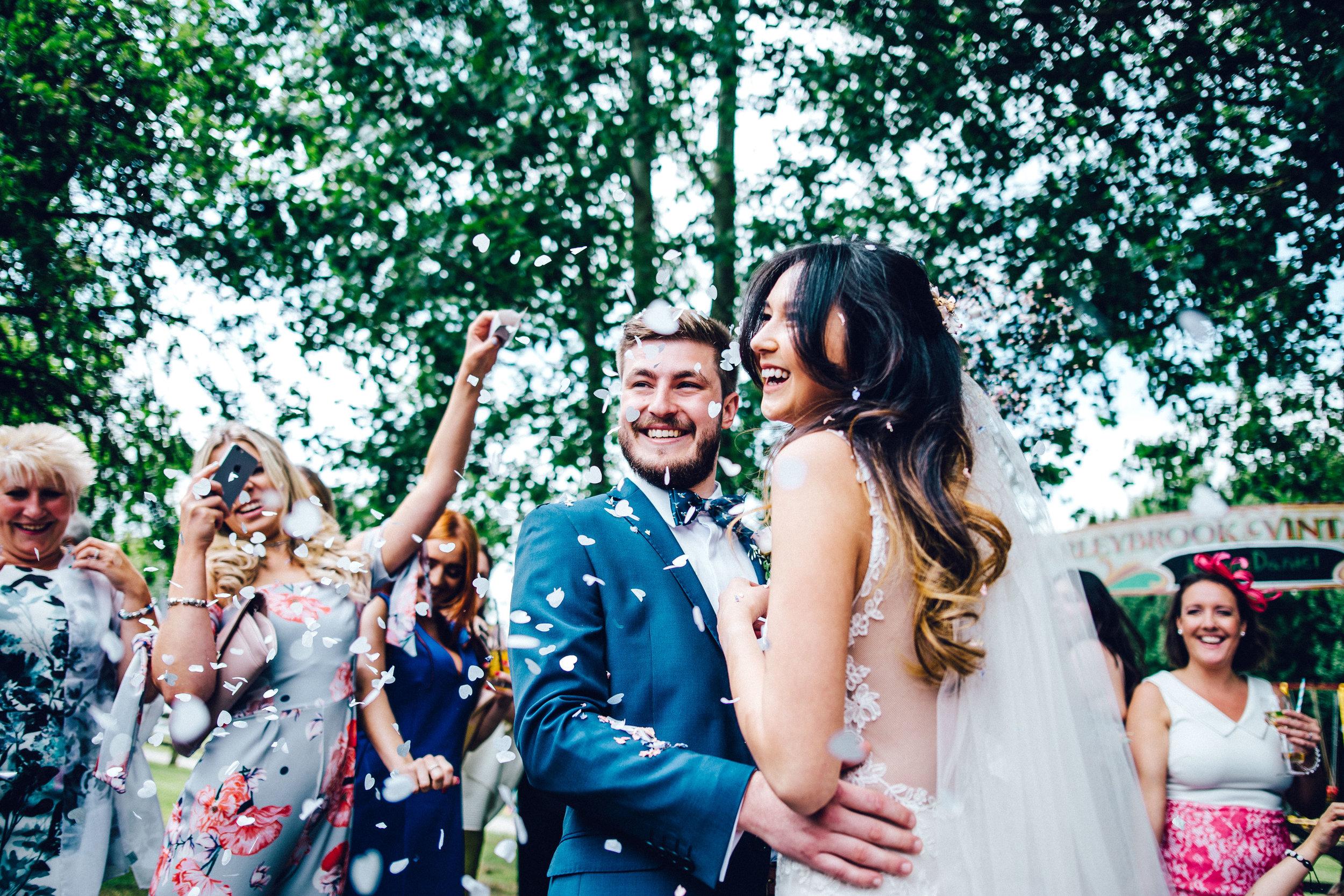 kent-wedding-photographer-8266.jpg