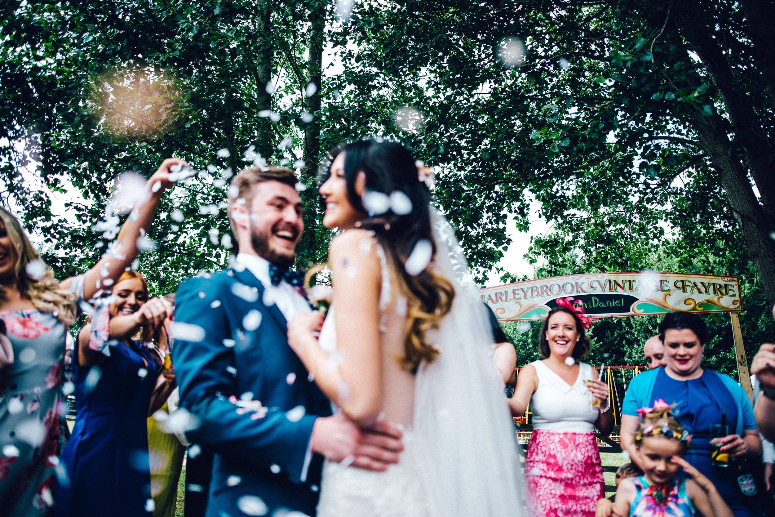 kent-wedding-photographer-8265.jpg