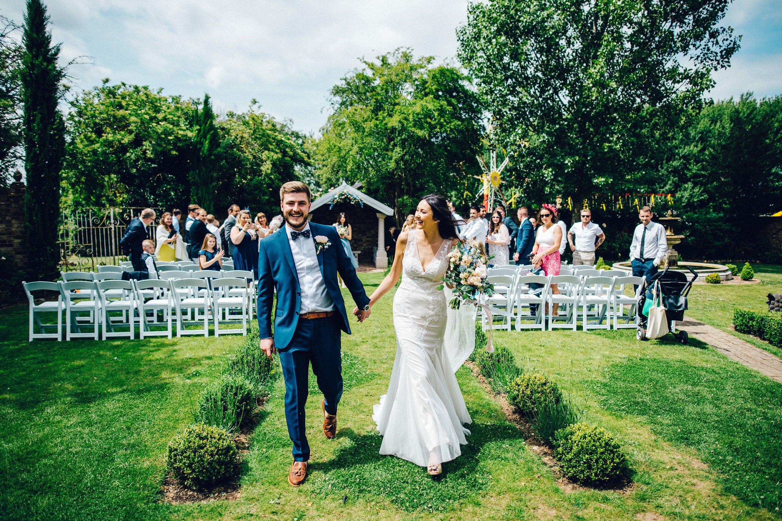 kent-wedding-photographer-8226.jpg