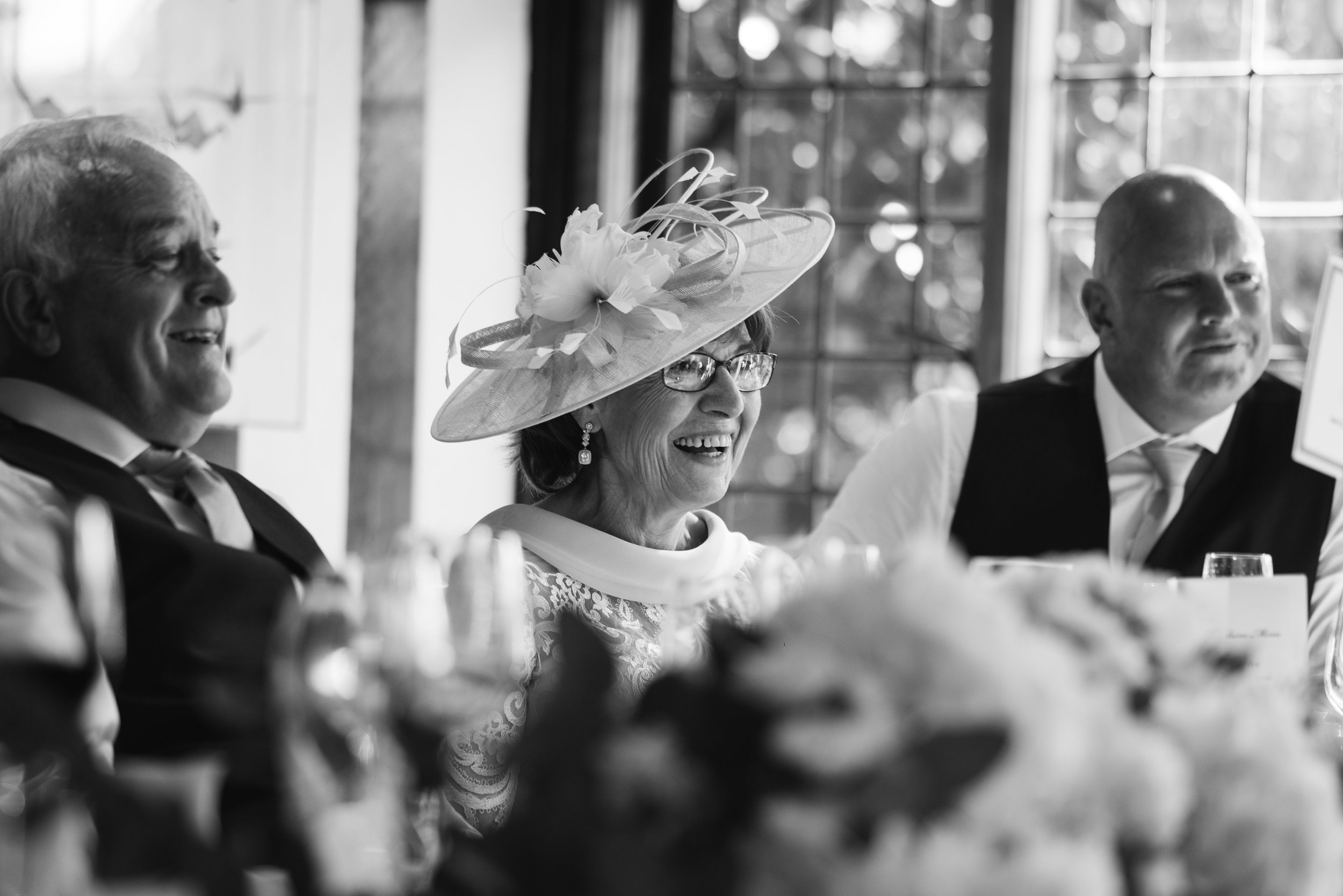 kent-wedding-photographer-0918.jpg