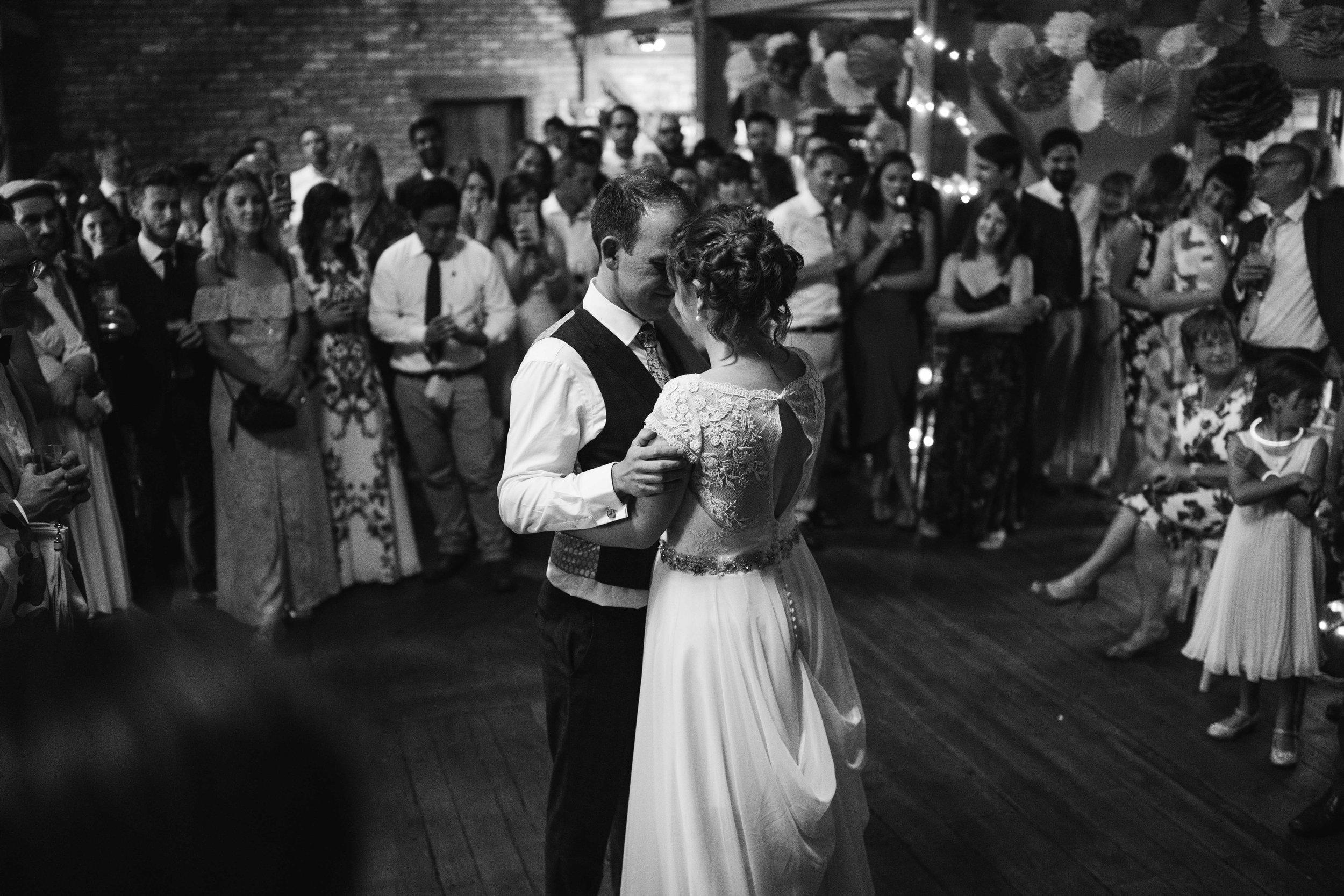 kent-wedding-photographer-08836.jpg