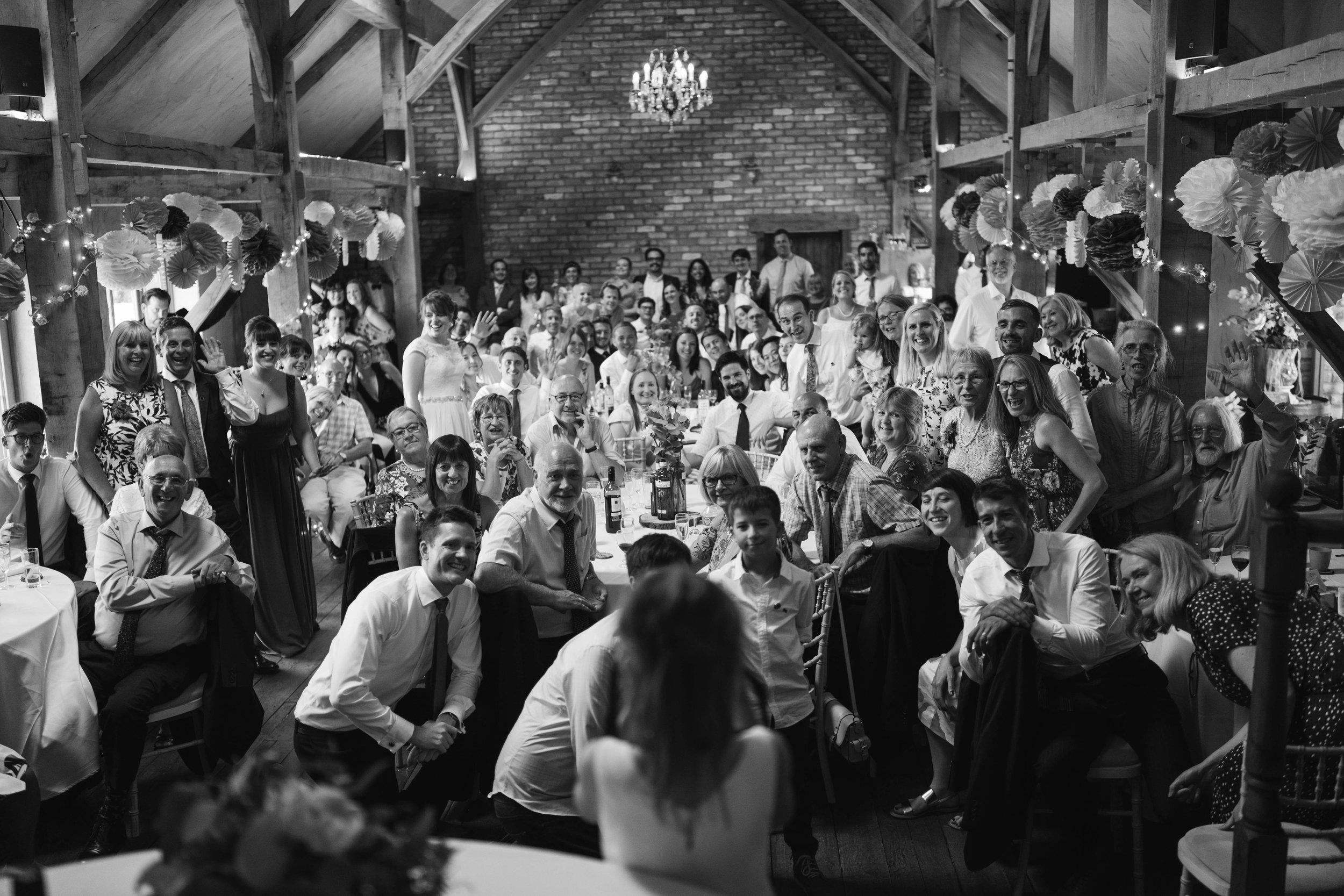 kent-wedding-photographer-08314.jpg