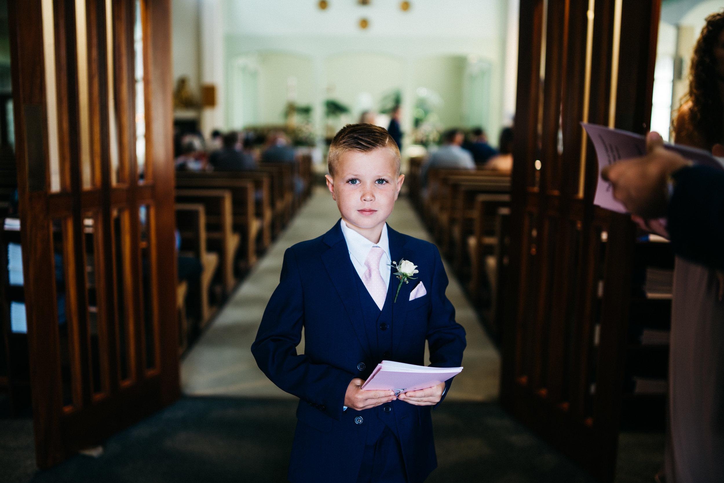 kent-wedding-photographer-00210.jpg
