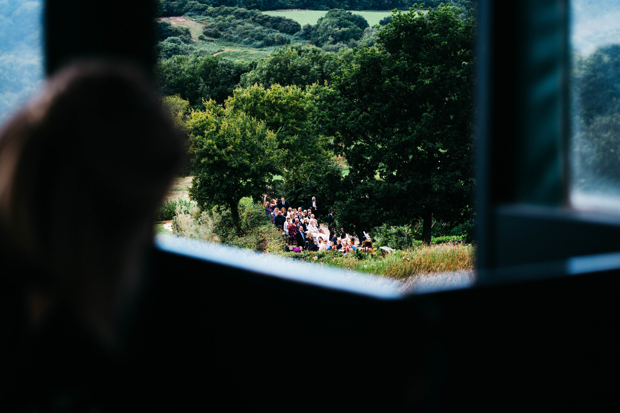 river-cottage-wedding-waiting-guests.jpg