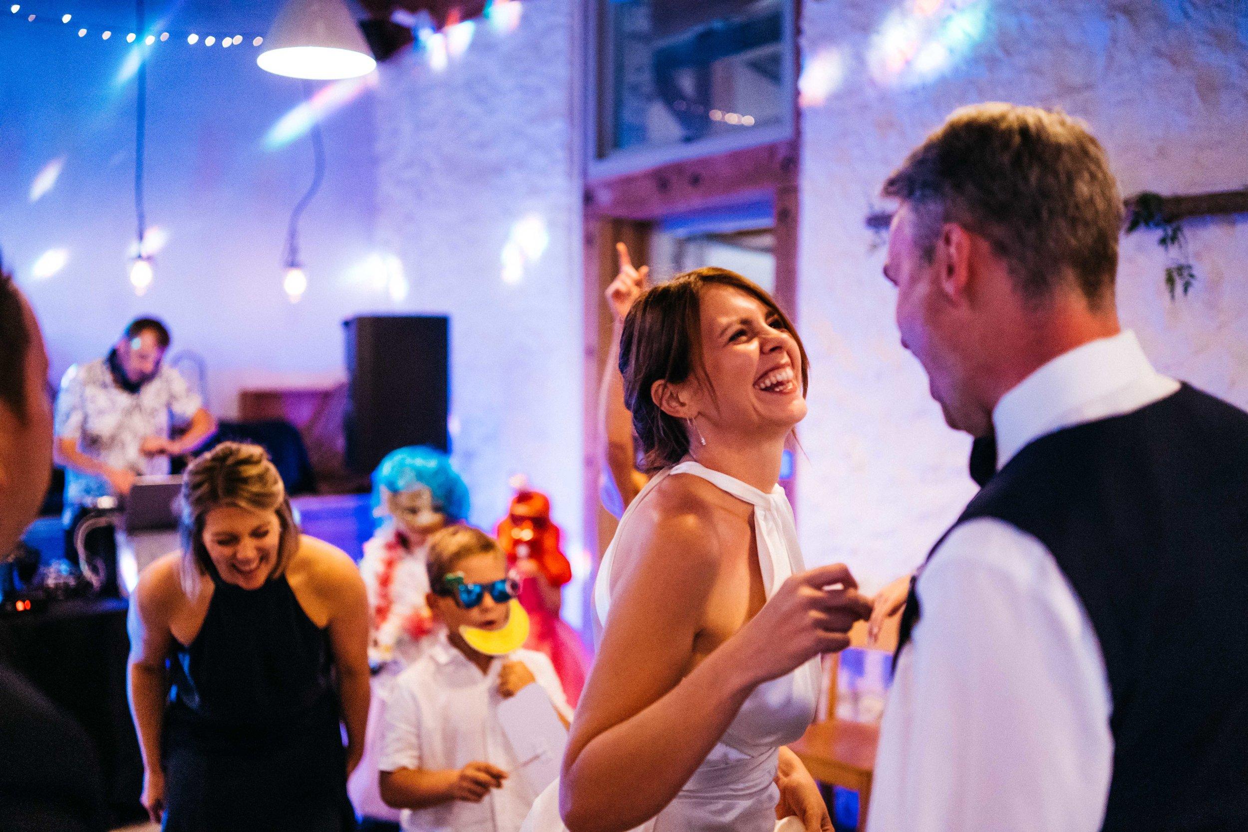 river-cottage-wedding-02369.jpg