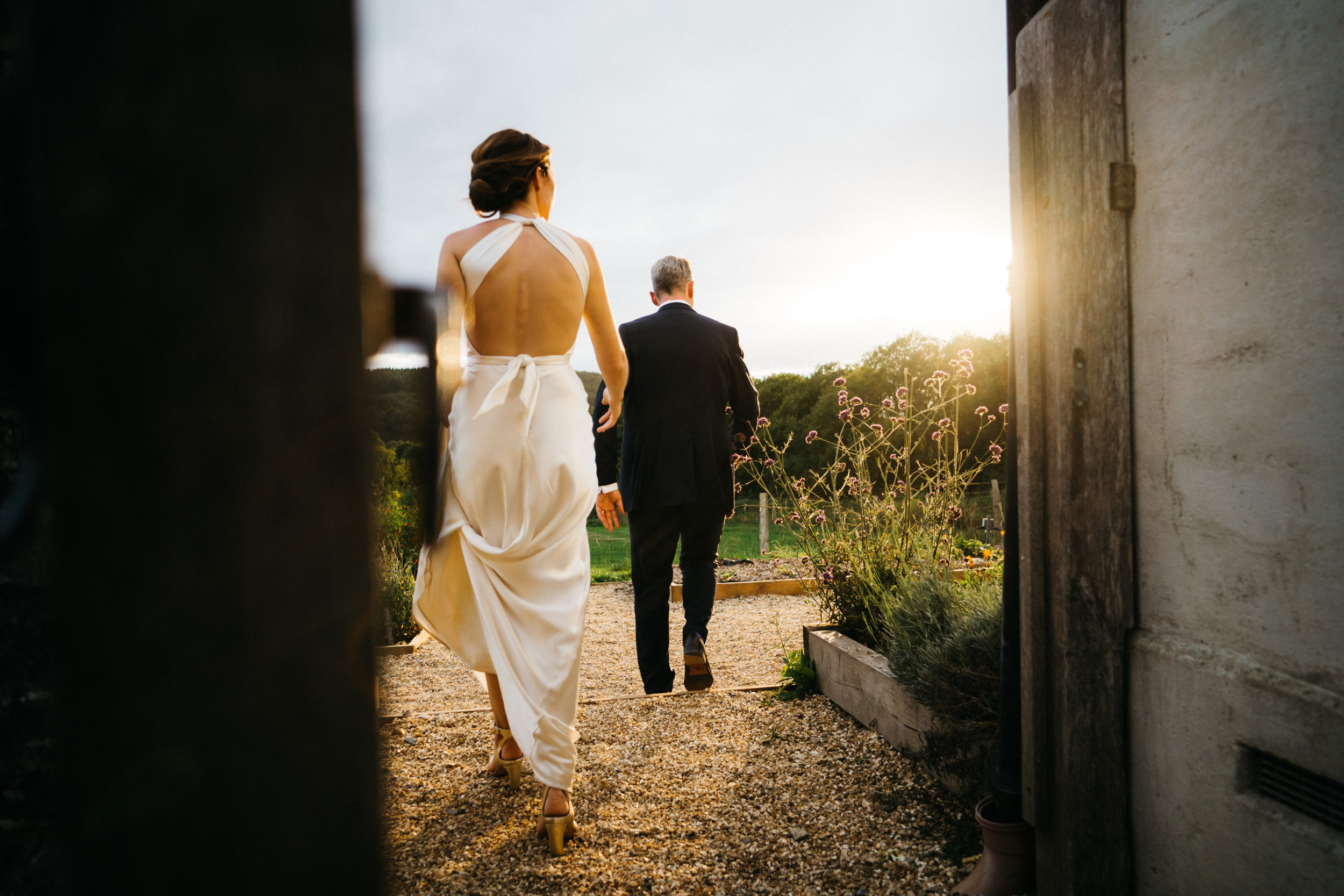 kent-wedding-photographer-02017 (1).jpg