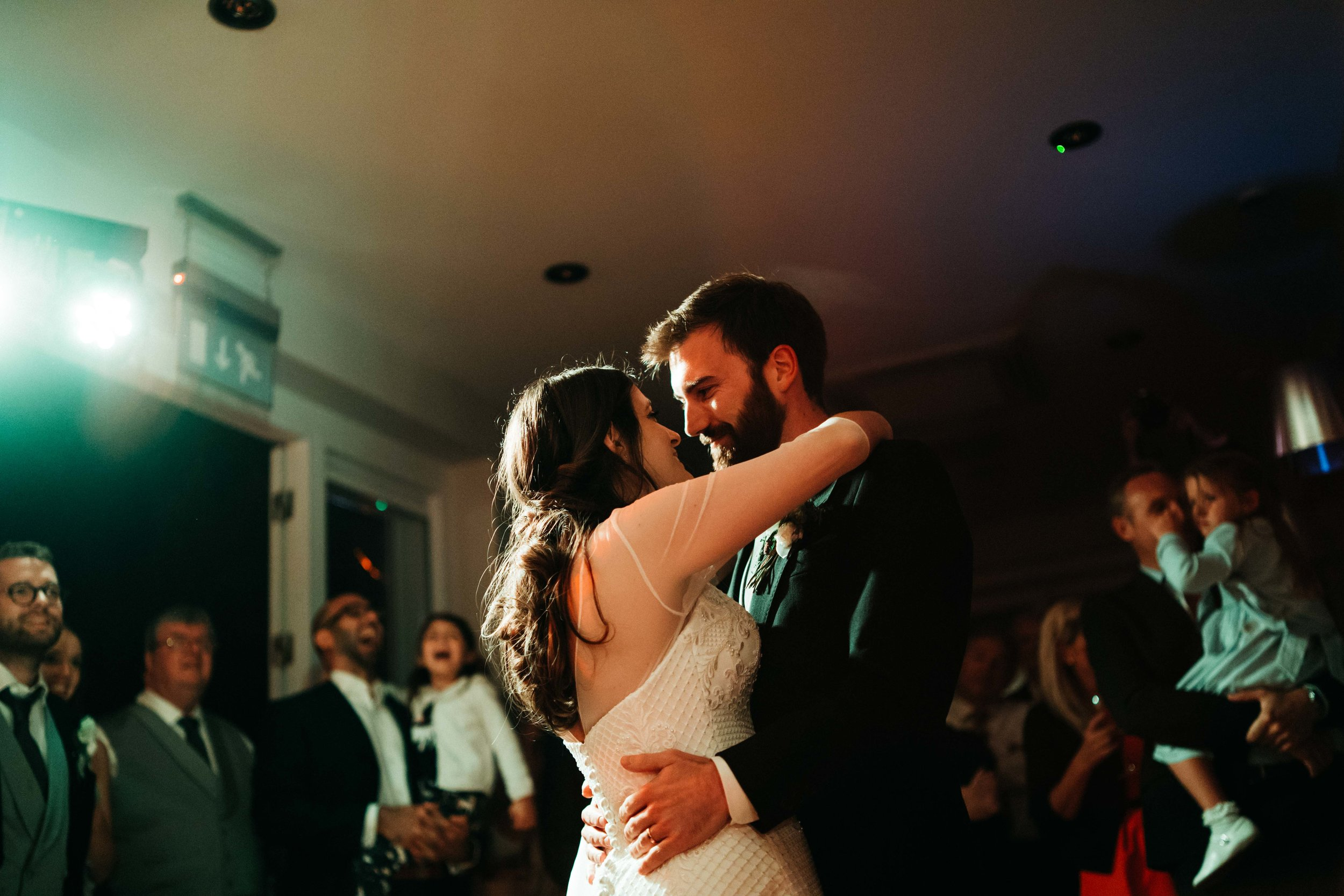 kent-wedding-photographer-02477 (1).jpg