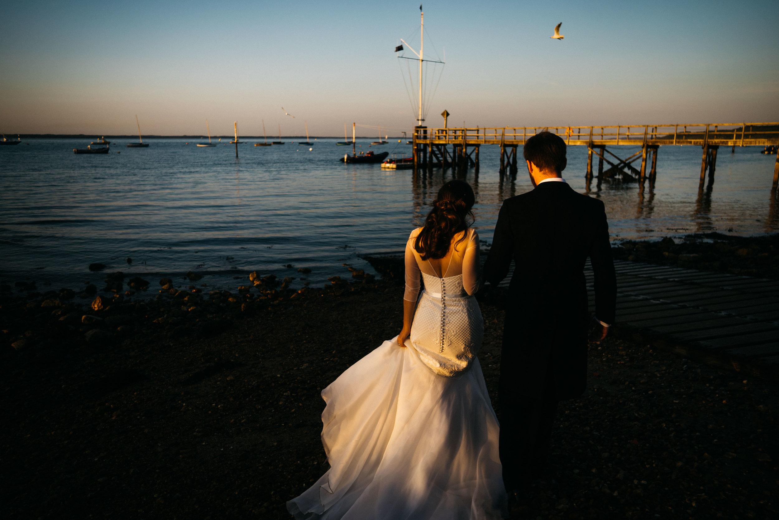 kent-wedding-photographer-02331 (1).jpg