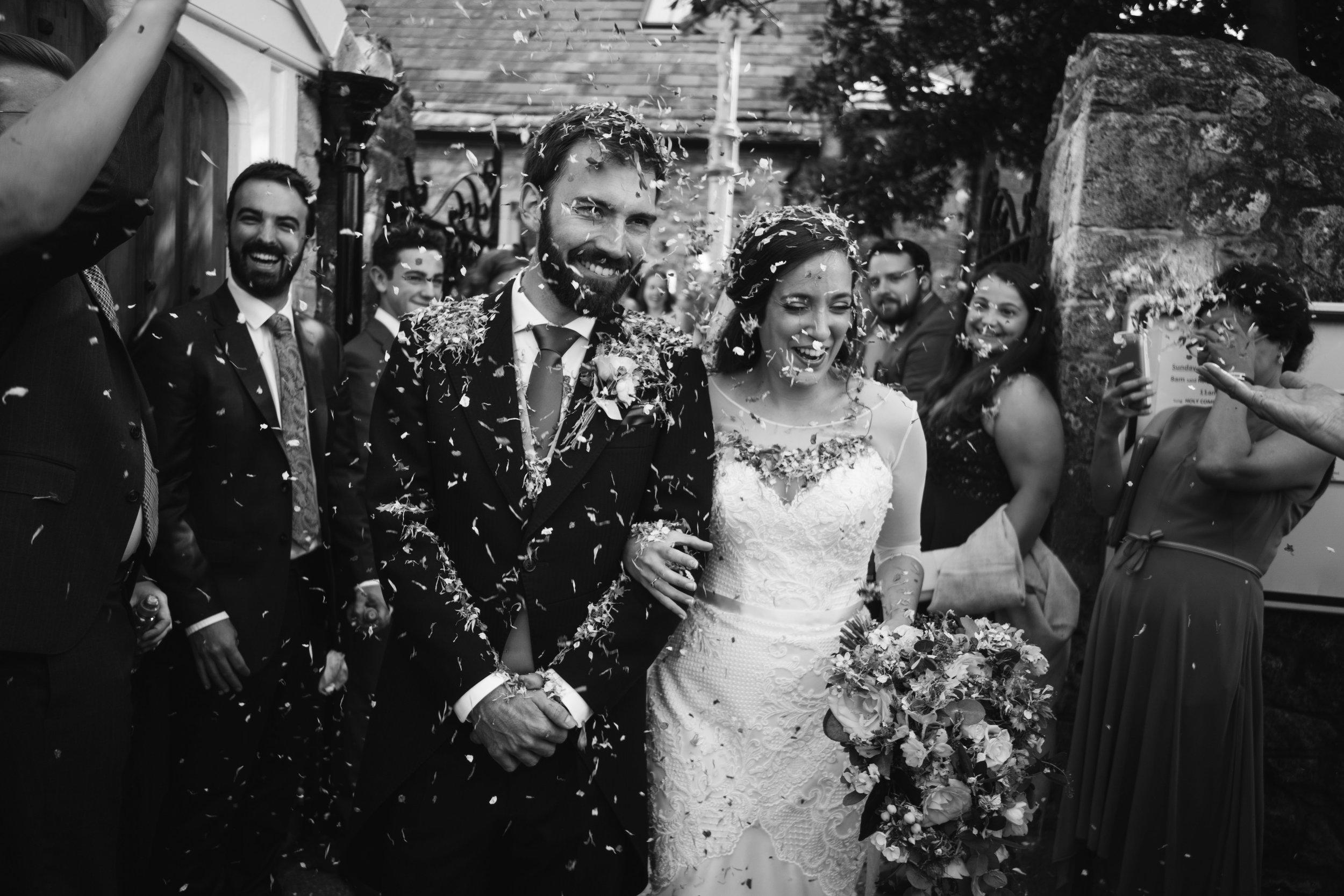 kent-wedding-photographer-05223 (1).jpg