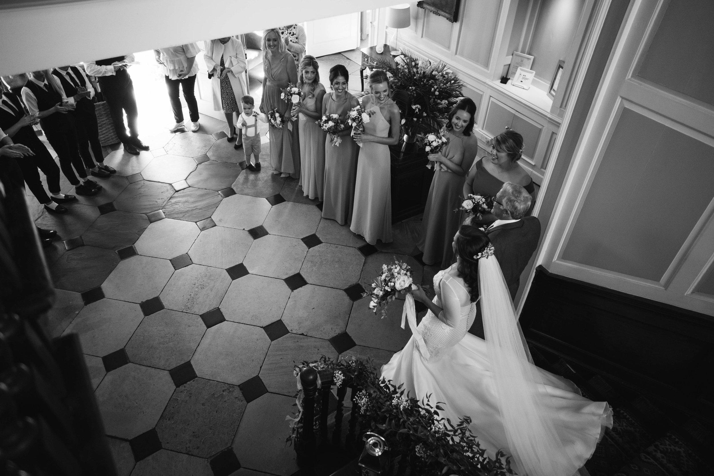 kent-wedding-photographer-05066.jpg