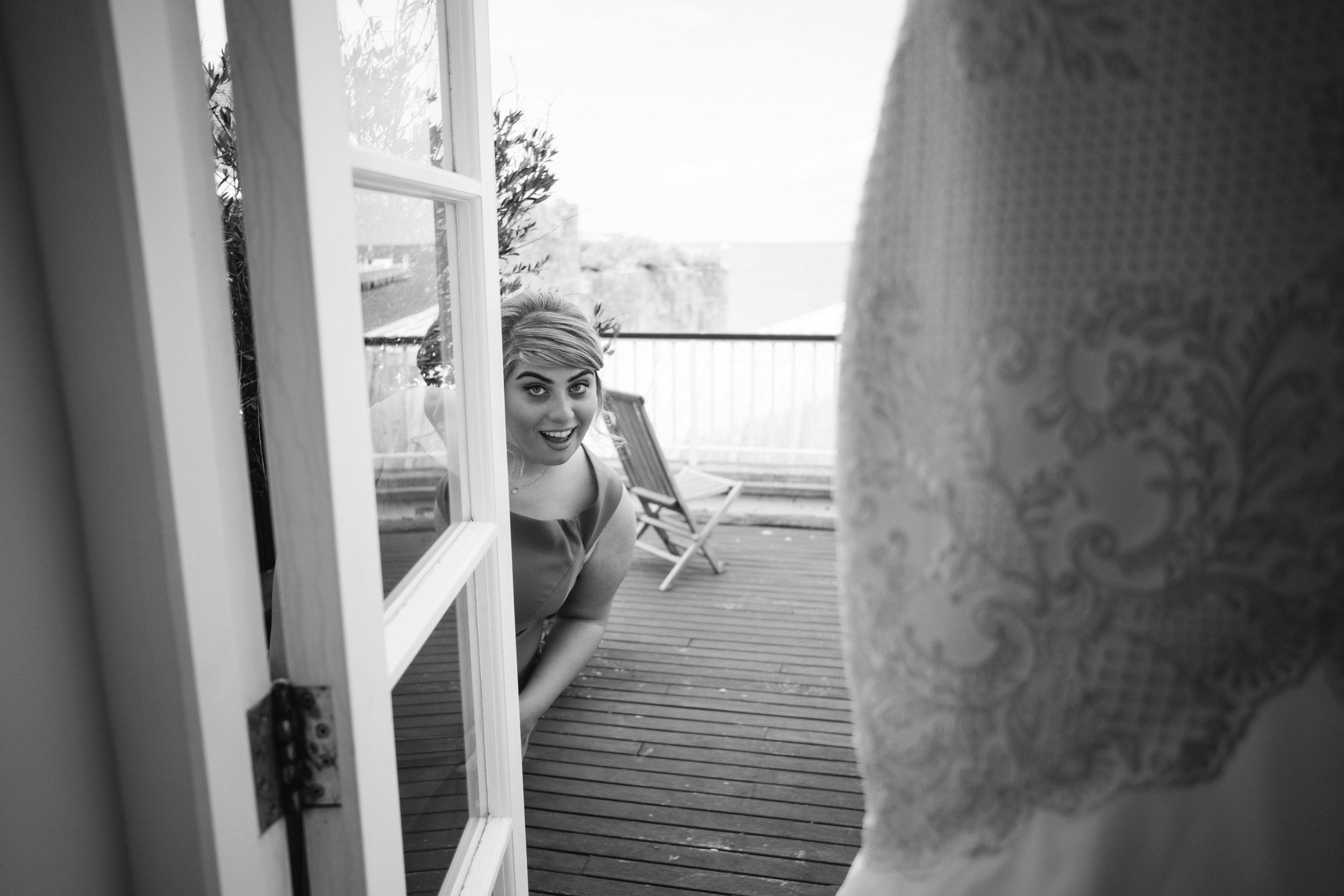 kent-wedding-photographer-04919.jpg