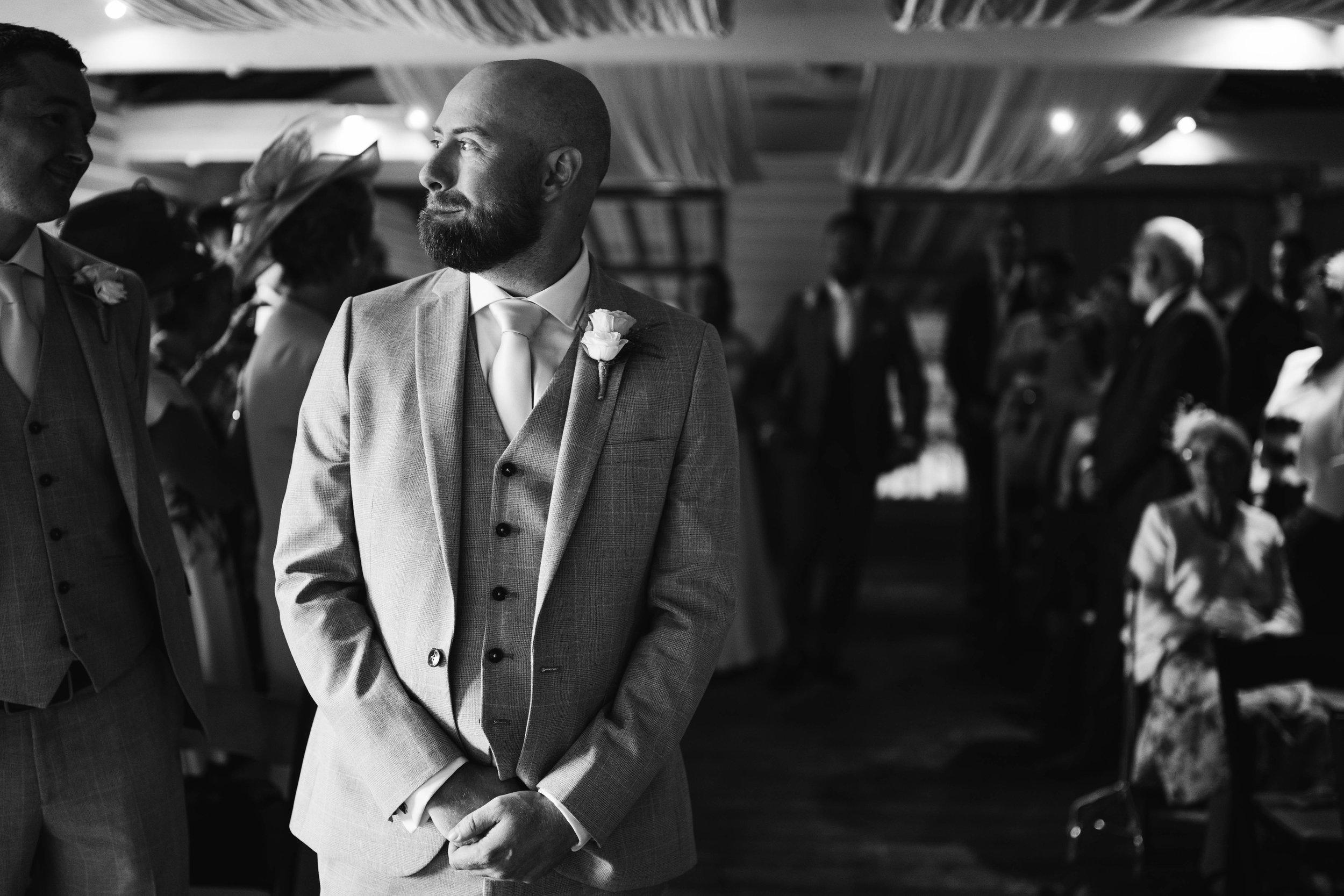 kent-wedding-photographer-05557.jpg