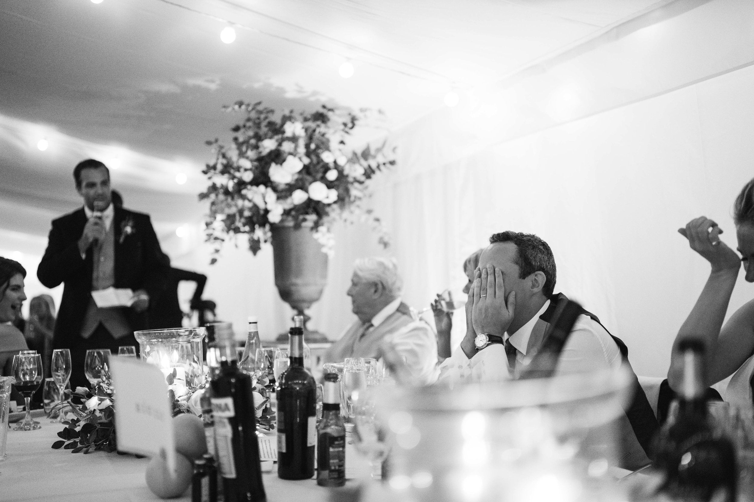 kent-wedding-photographer-07873.jpg