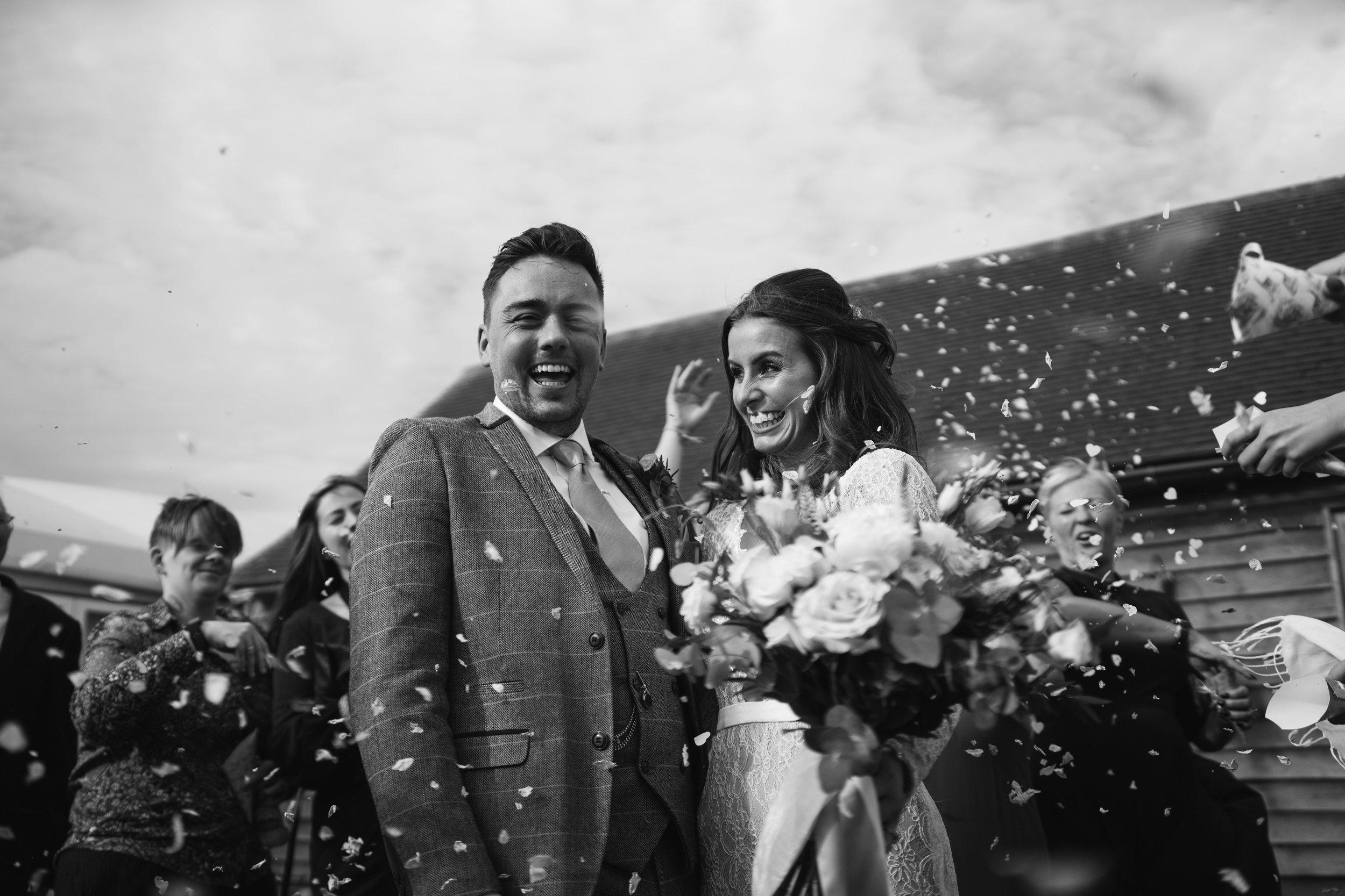 kent-wedding-photographer-08667.jpg