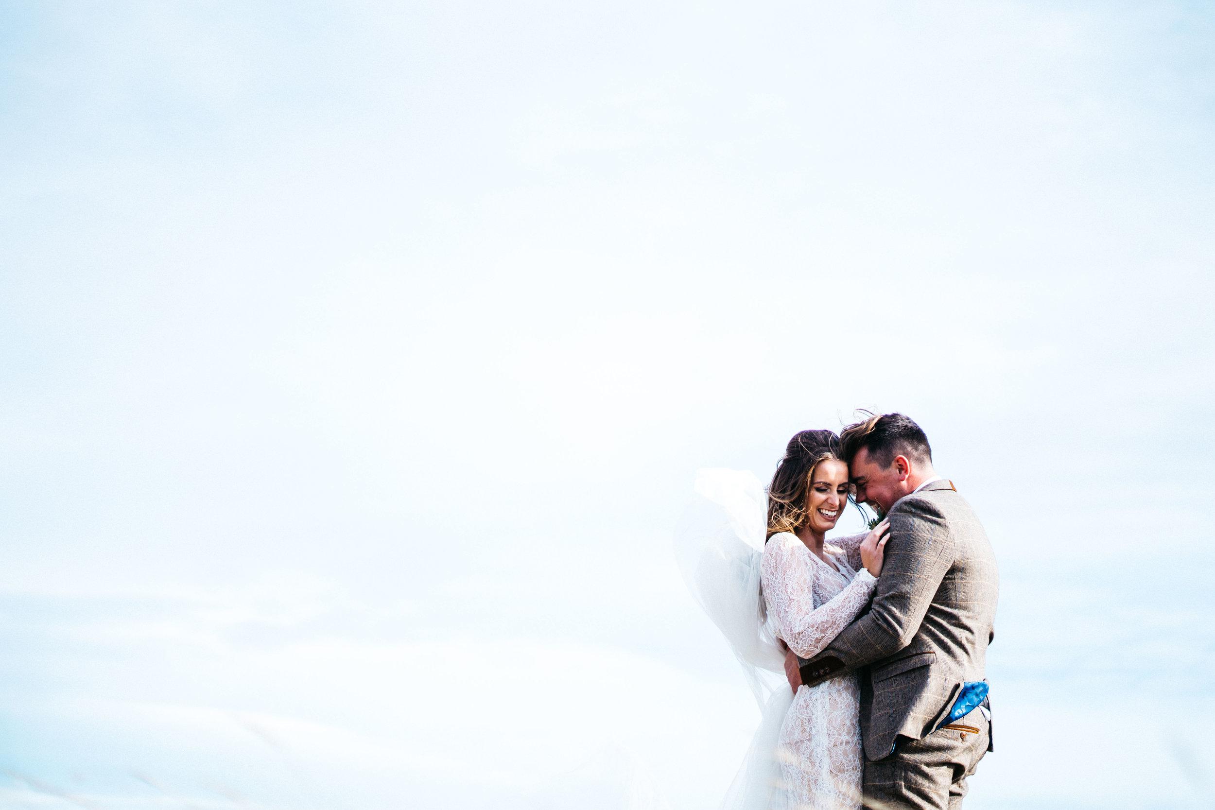 kent-wedding-photographer-08558.jpg