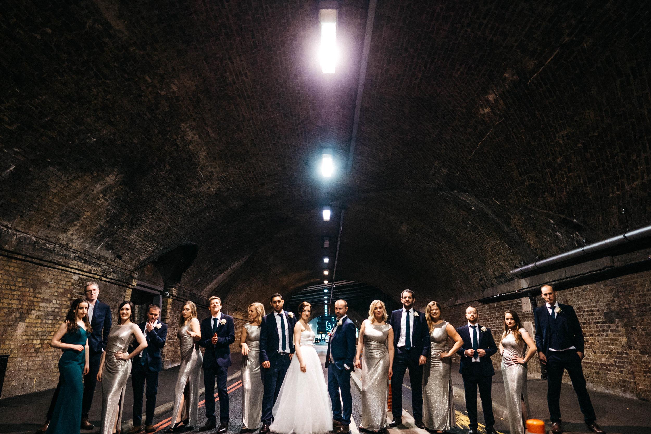 kent-wedding-photographer-107028.jpg
