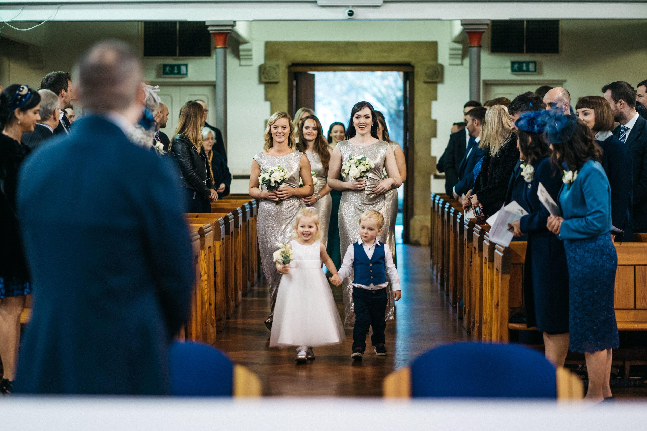 kent-wedding-photographer-106662.jpg