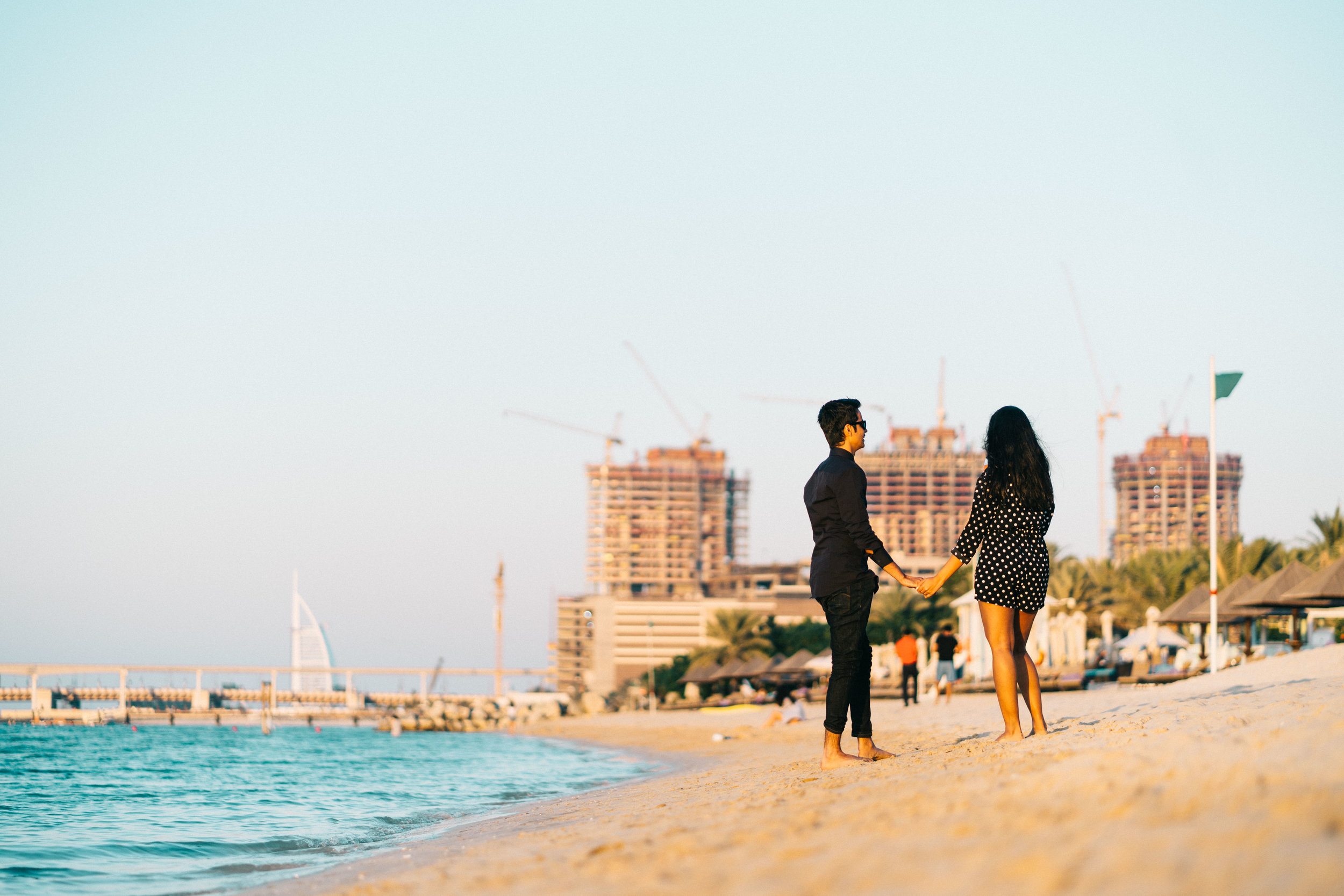 dubai-wedding-photogapher-100032.jpg