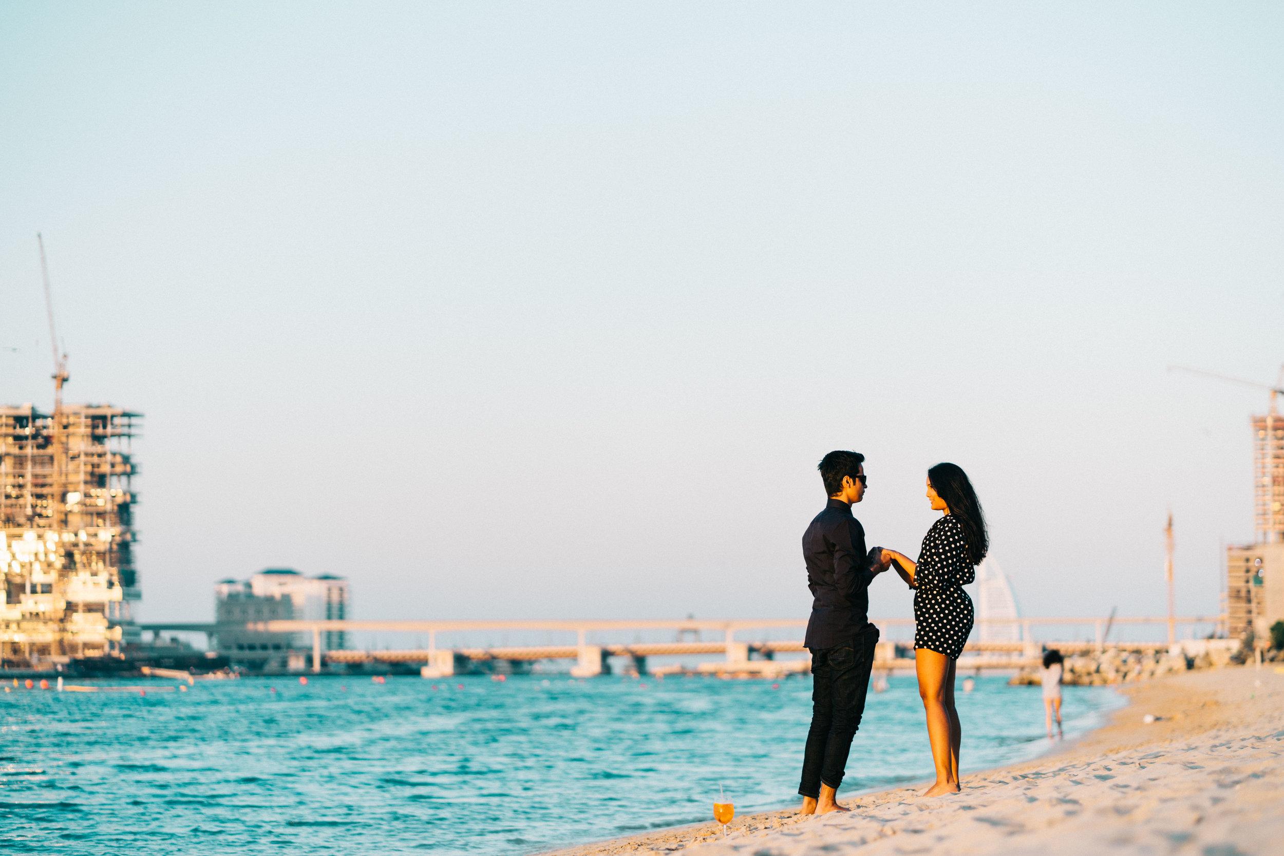 dubai-wedding-photogapher-100061.jpg