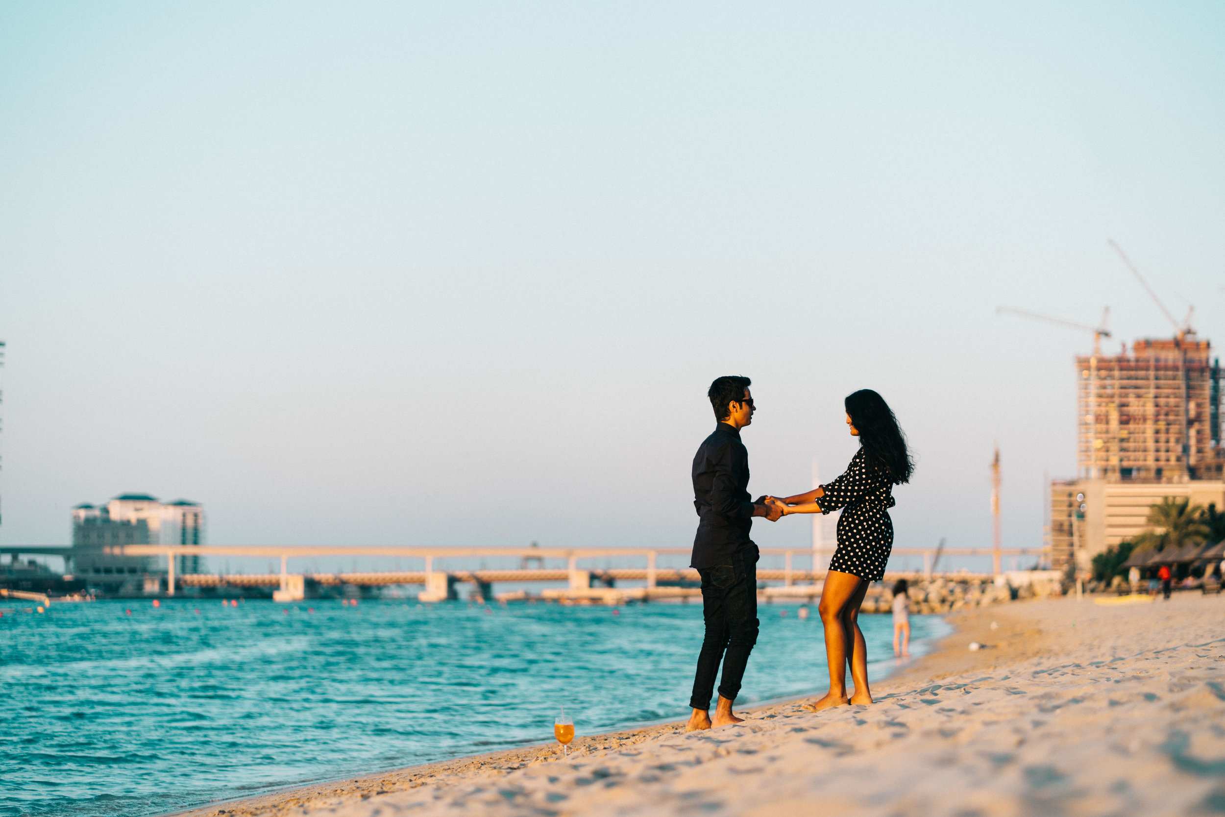 dubai-wedding-photogapher-100065.jpg