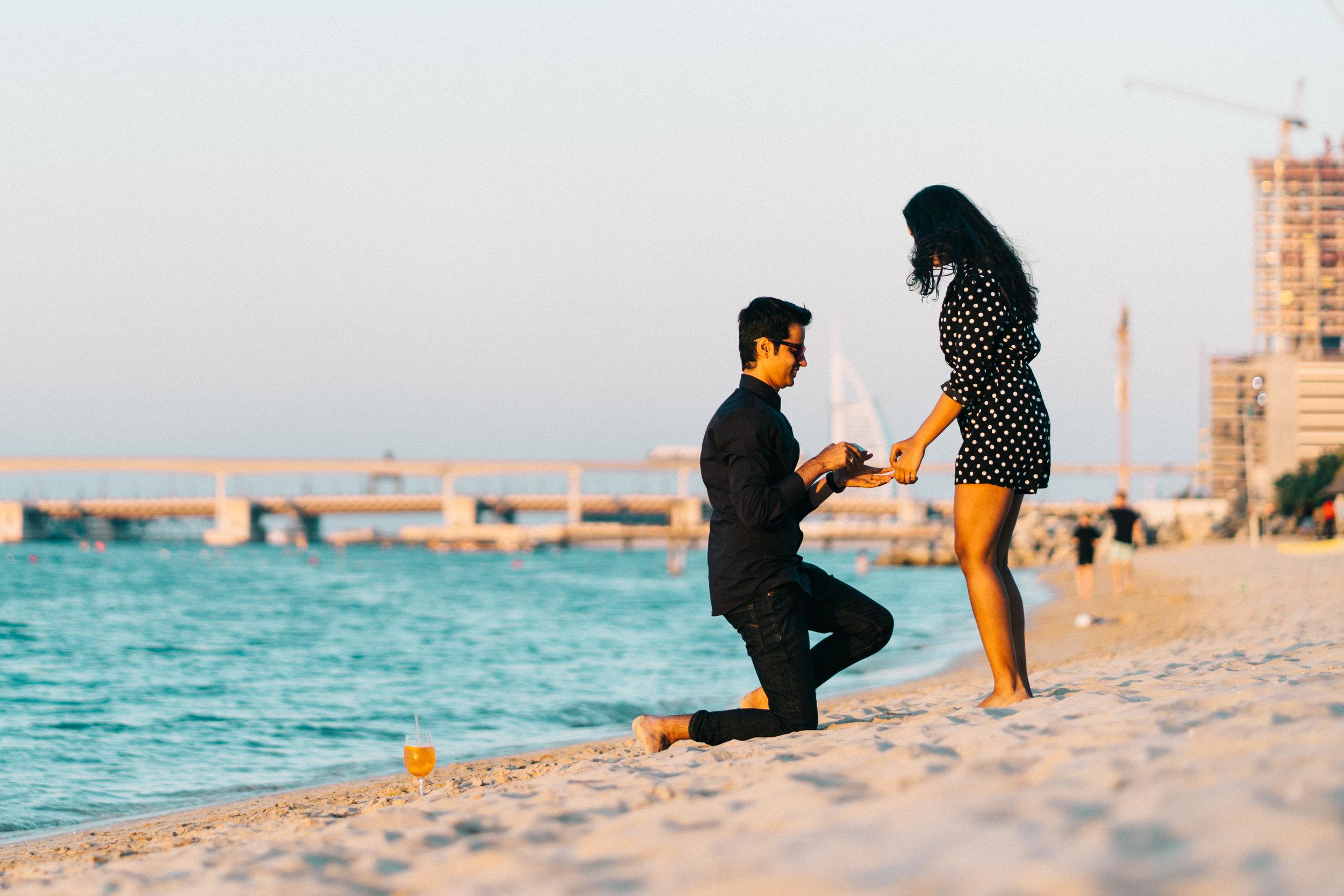 dubai-wedding-photogapher-100087.jpg