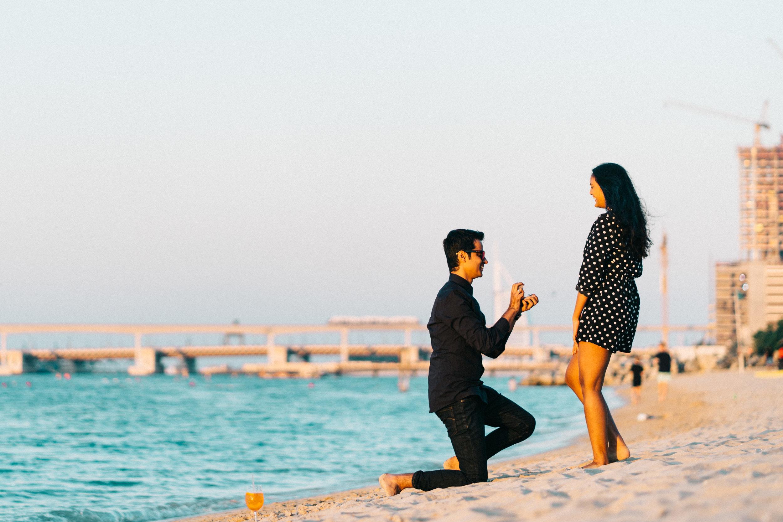 dubai-wedding-photogapher-100090.jpg