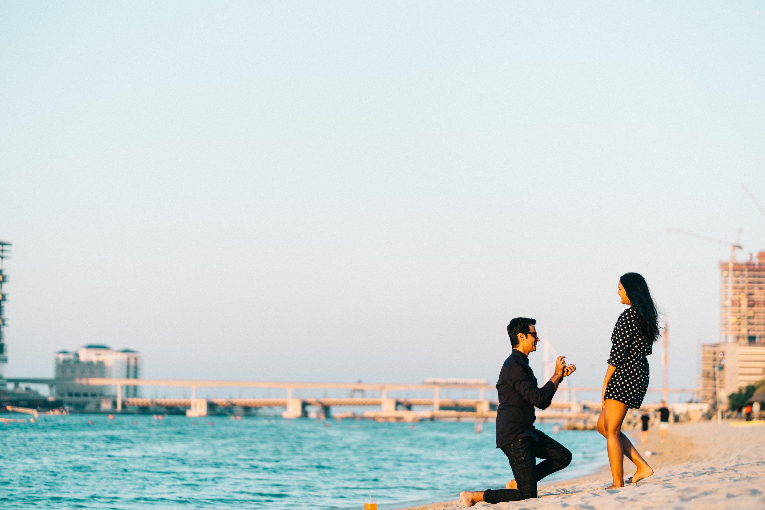 dubai-wedding-photogapher-100091.jpg