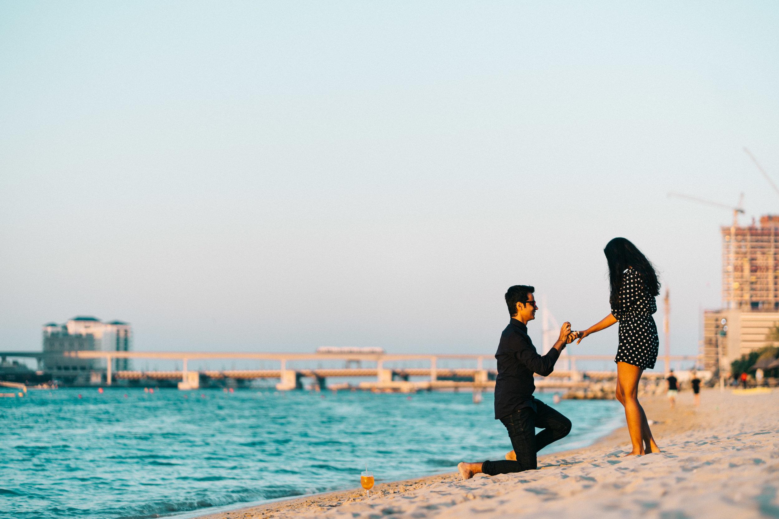 dubai-wedding-photogapher-100097.jpg