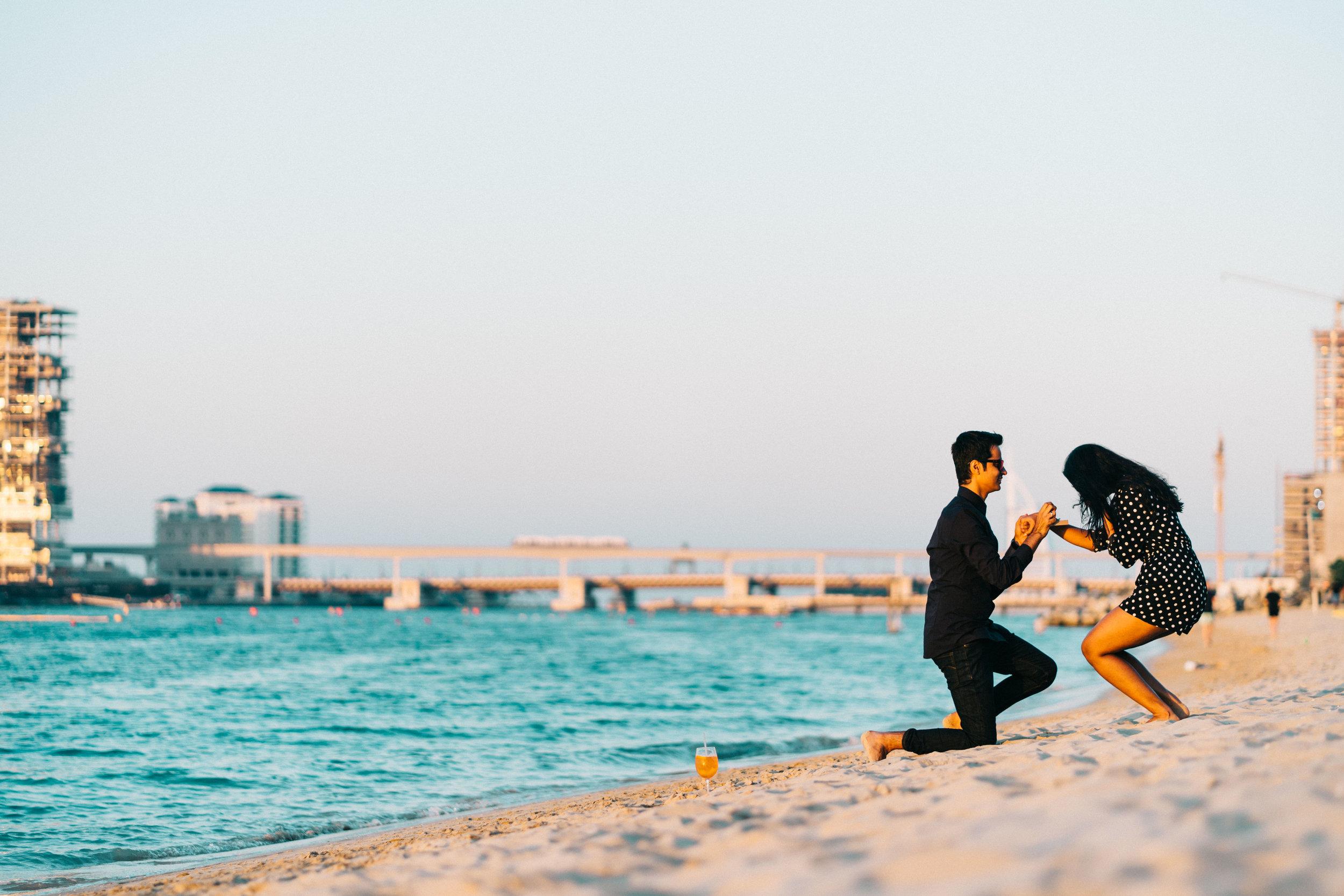 dubai-wedding-photogapher-100099.jpg
