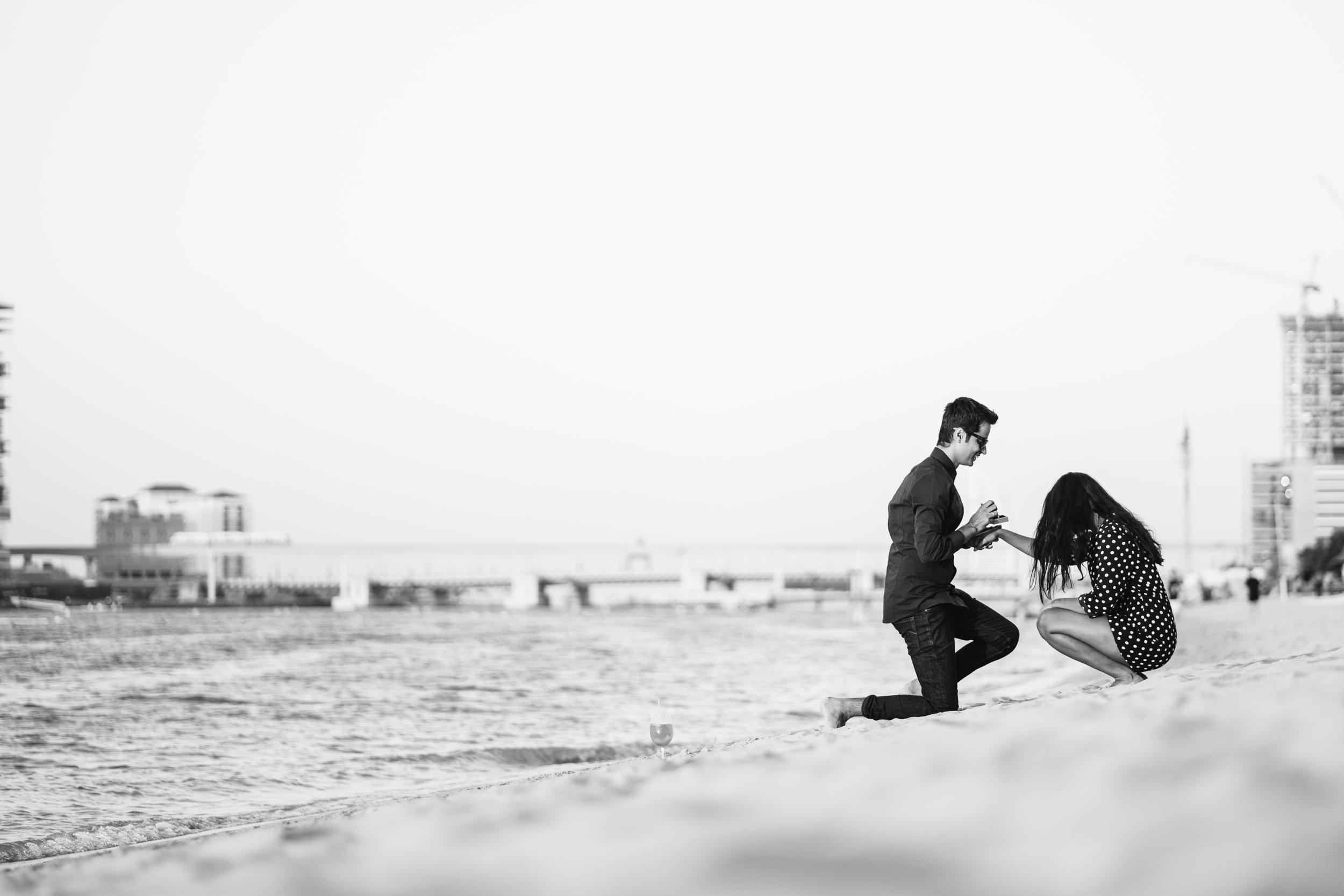 dubai-wedding-photogapher-100111.jpg