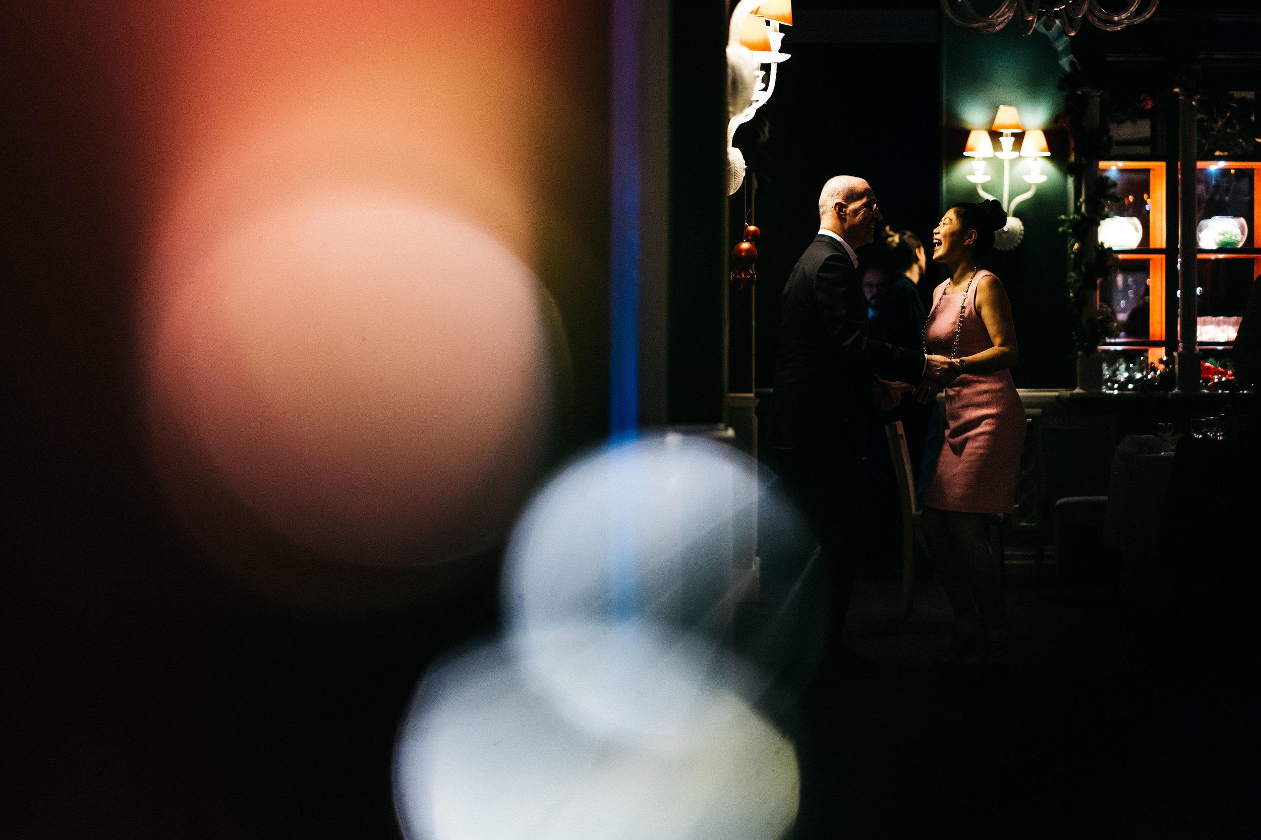 kent-wedding-photographer-00791.jpg