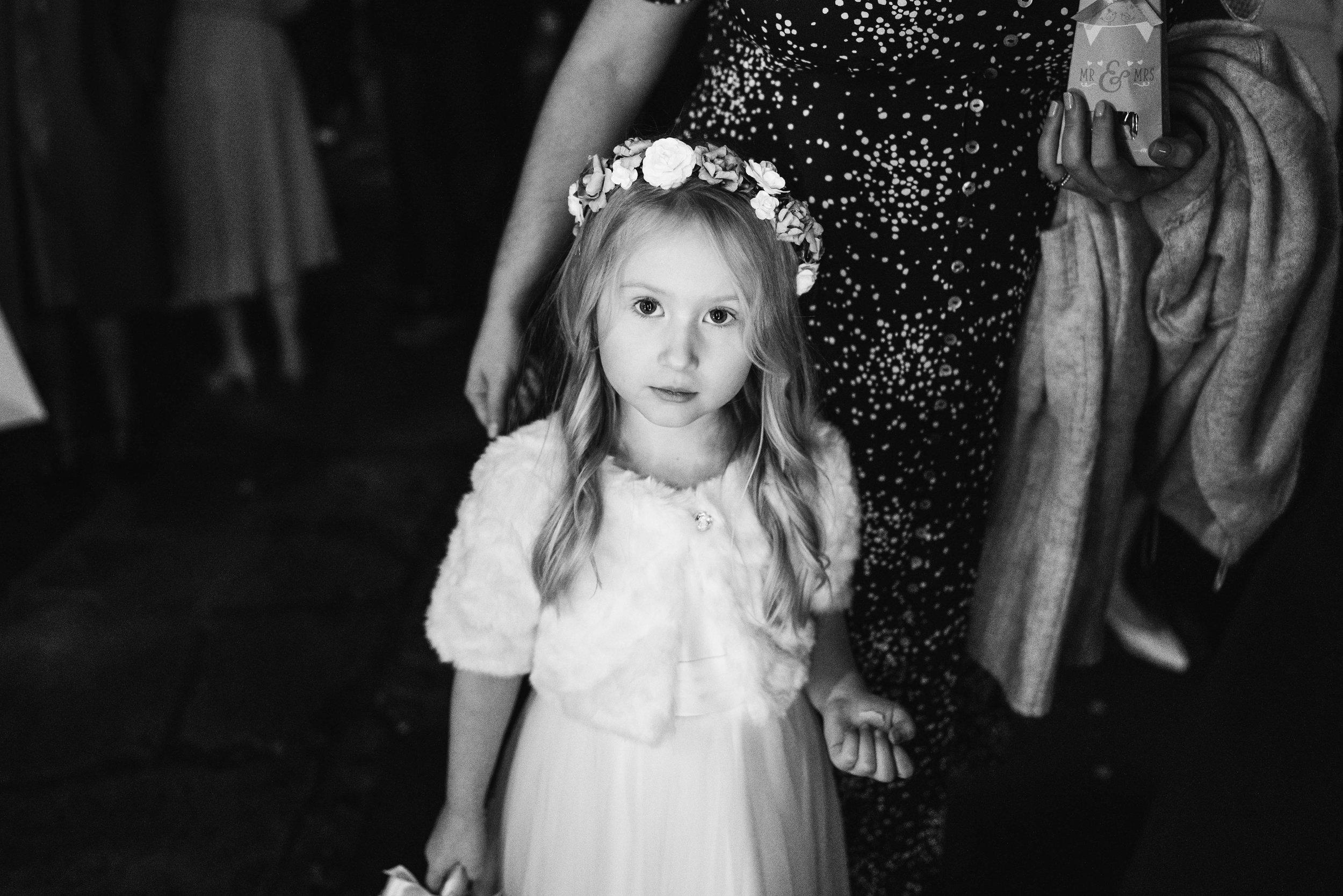 kent-wedding-photographer-101507.jpg