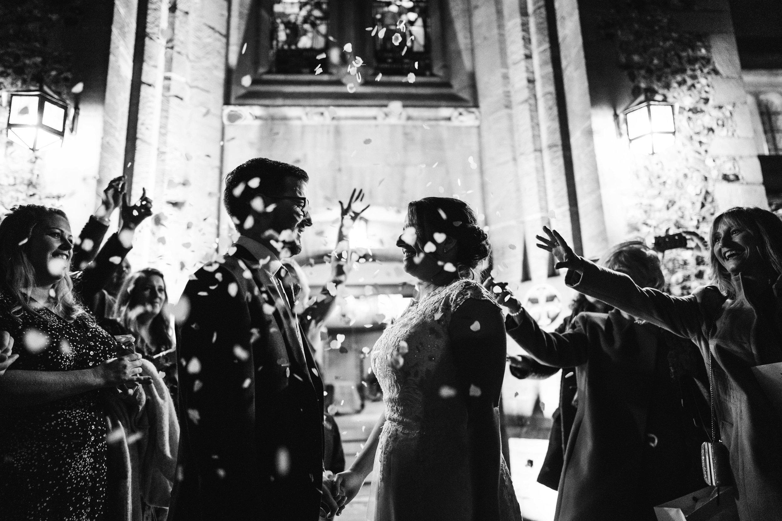 kent-wedding-photographer-101528.jpg