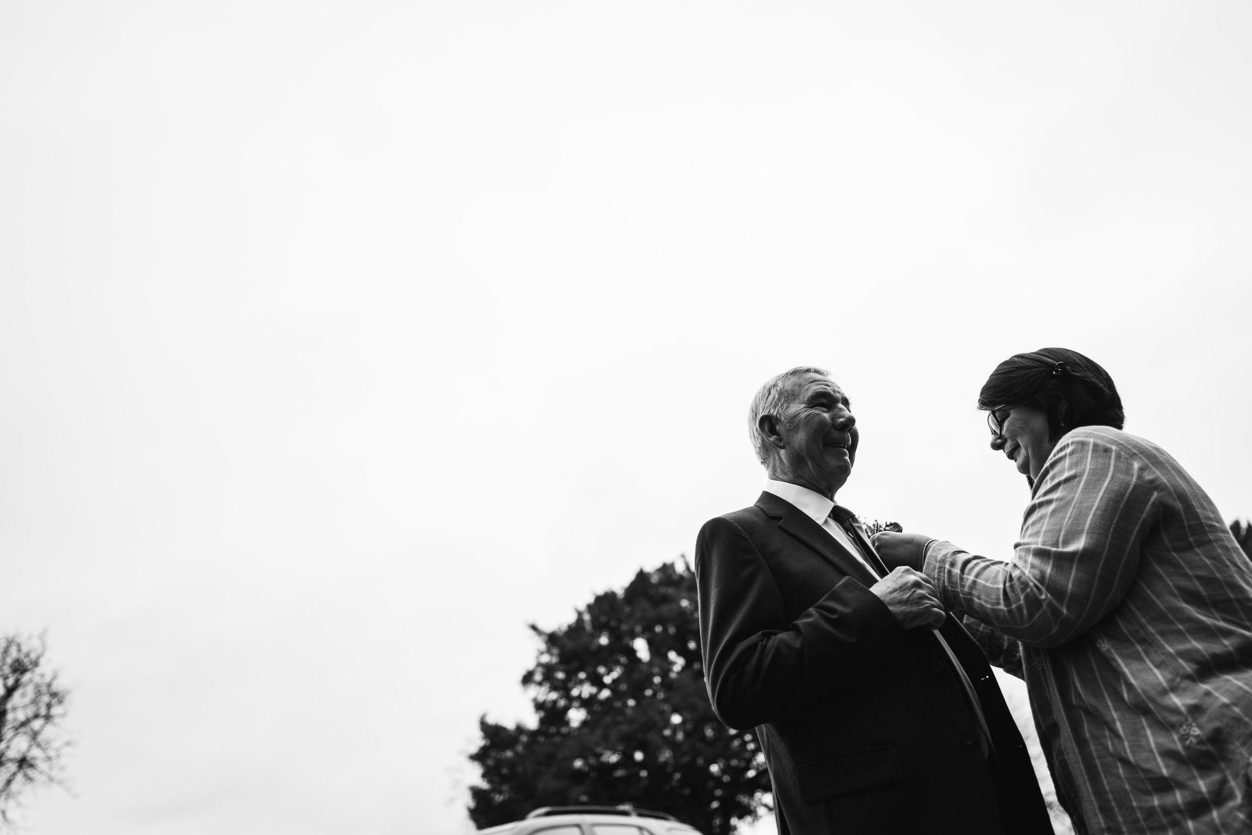 kent-wedding-photographer-101340.jpg