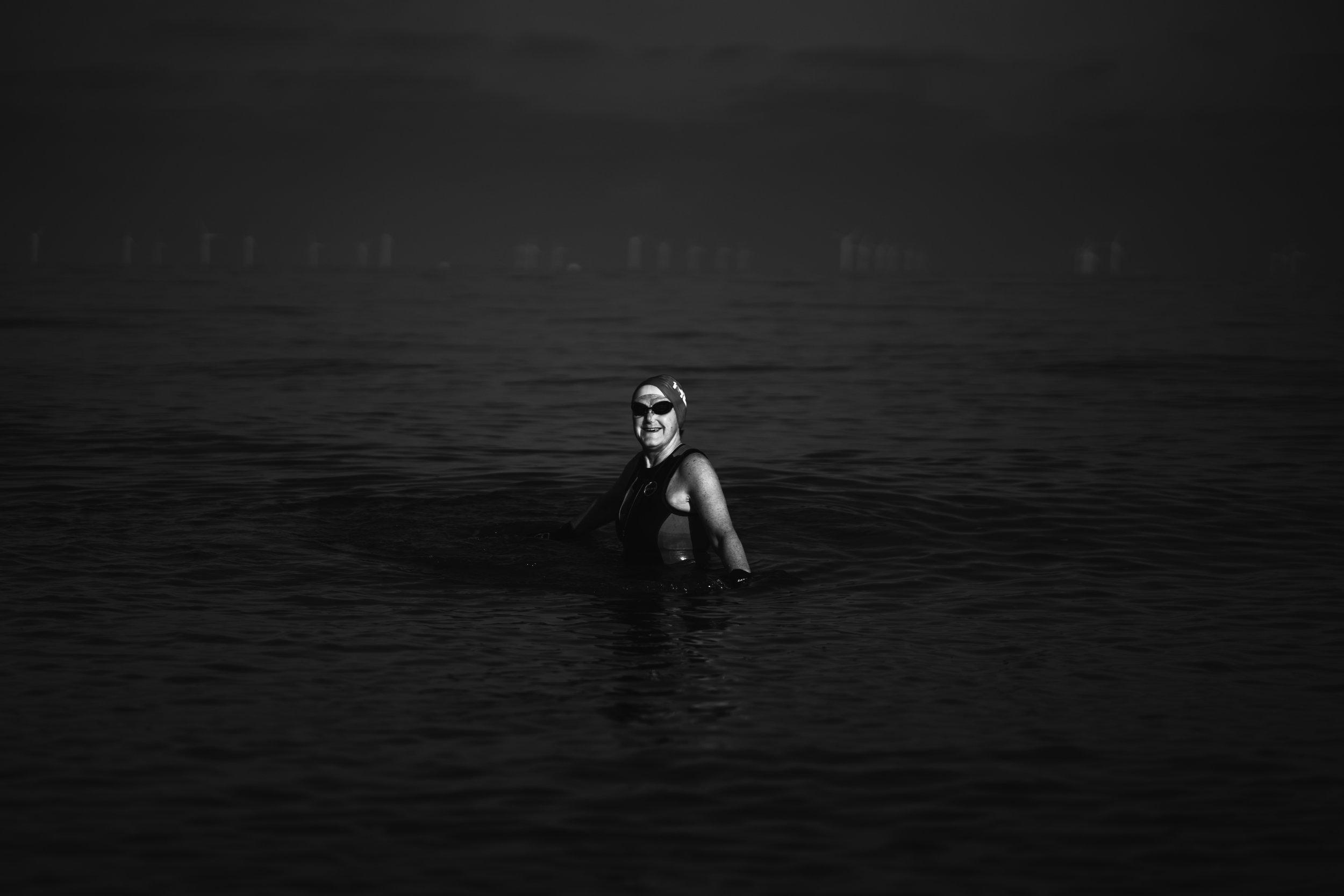 kent-sea-swimmers-01245.jpg