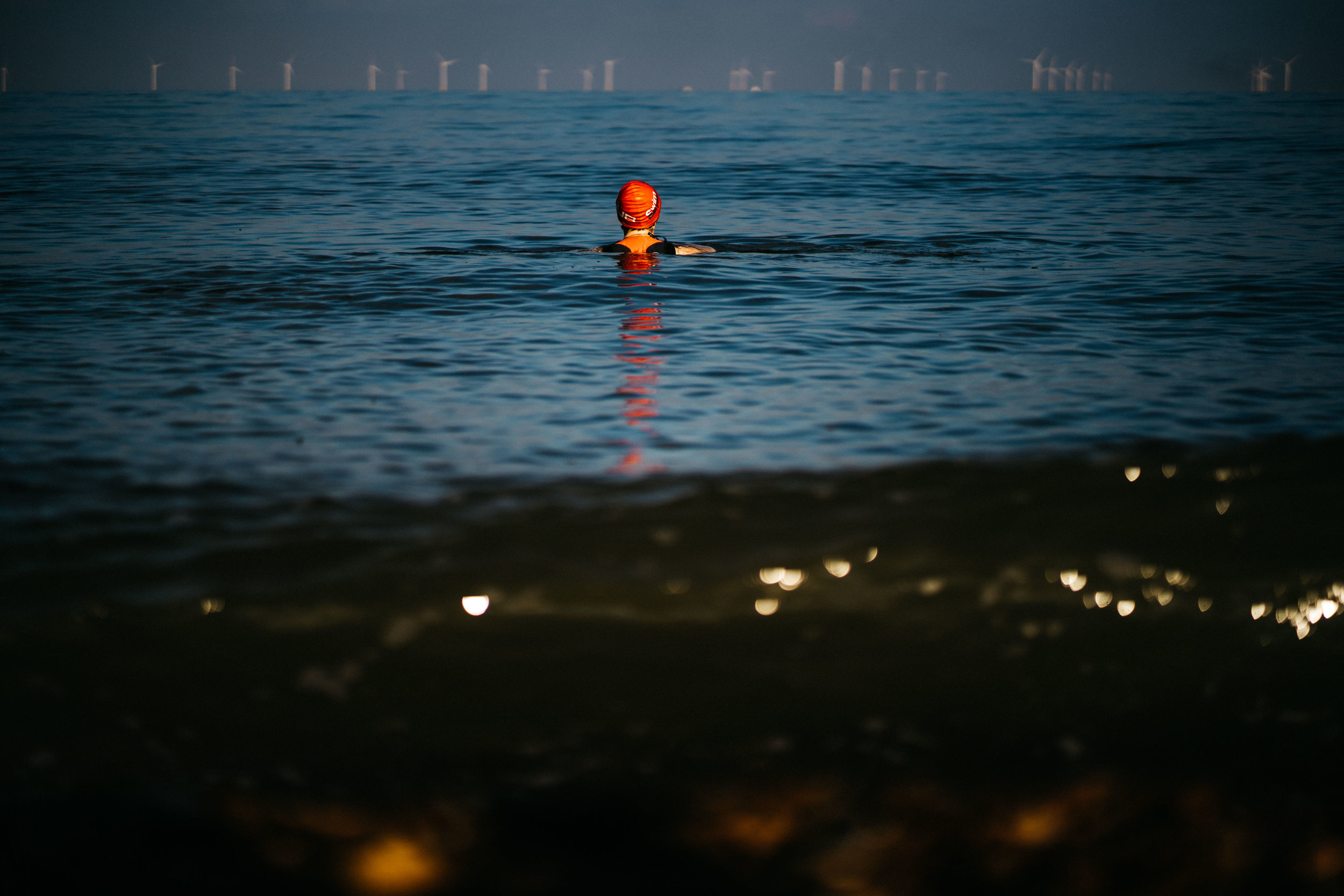 kent-sea-swimmers-01255.jpg