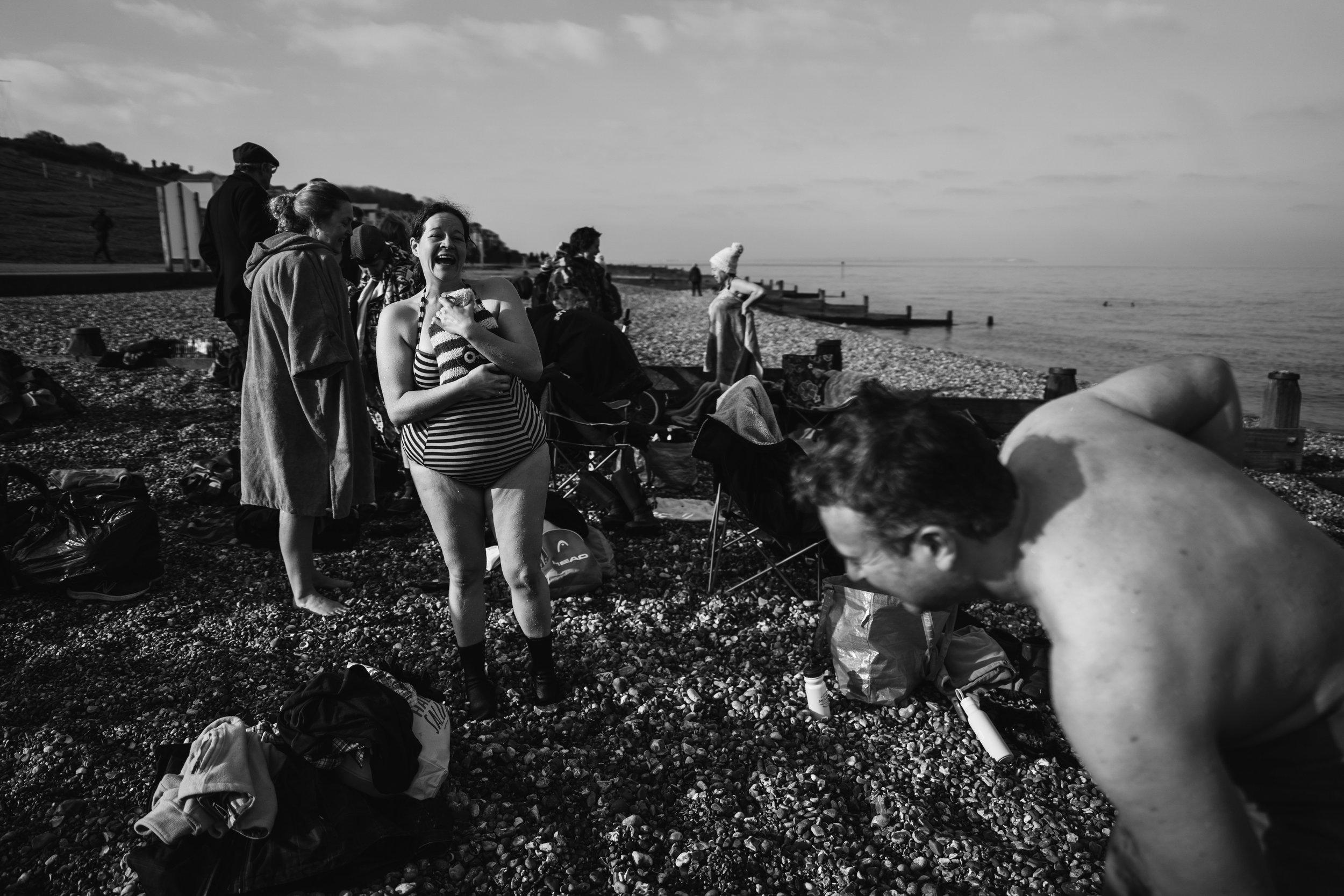 kent-sea-swimmers-103225.jpg