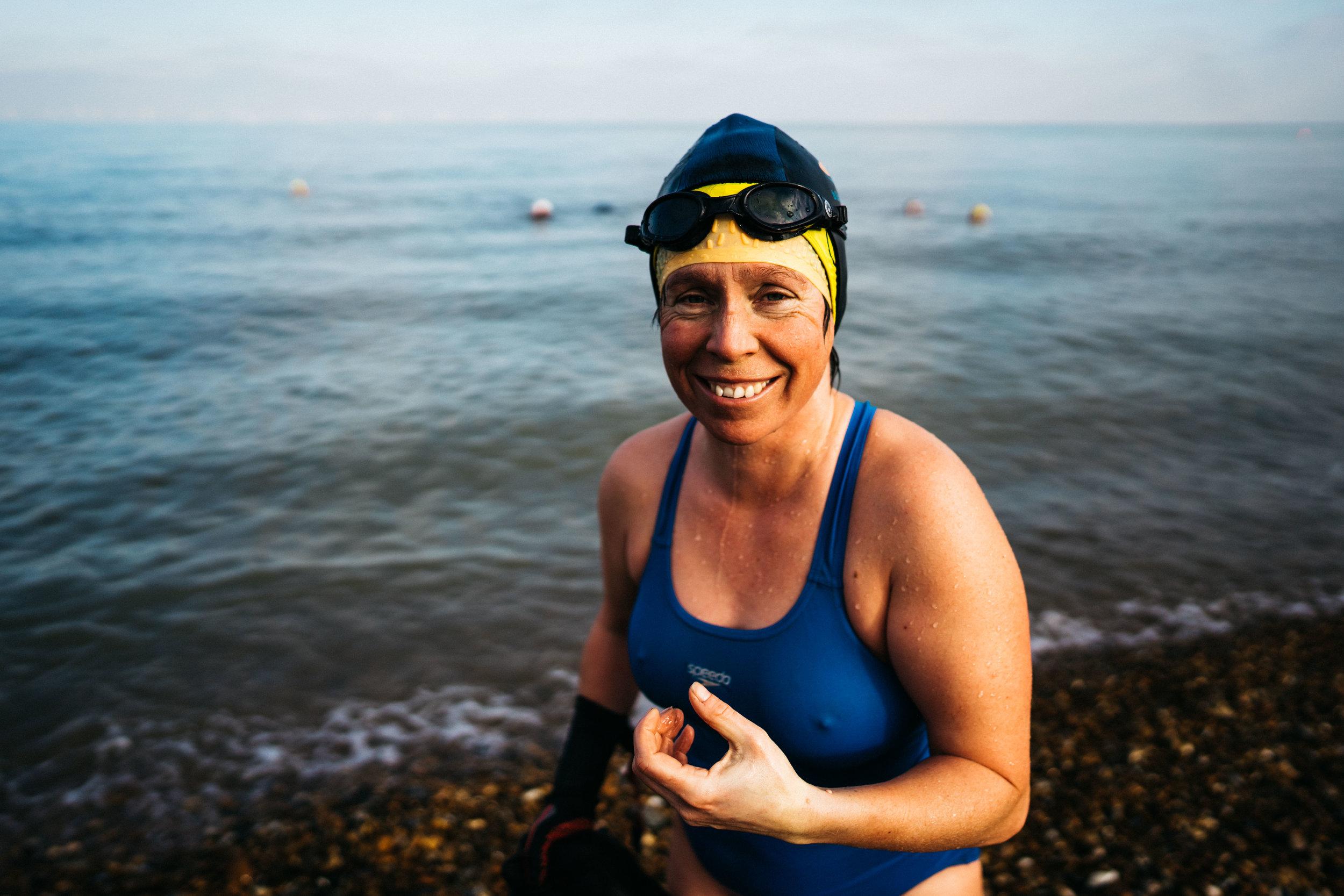 kent-sea-swimmers-103251.jpg