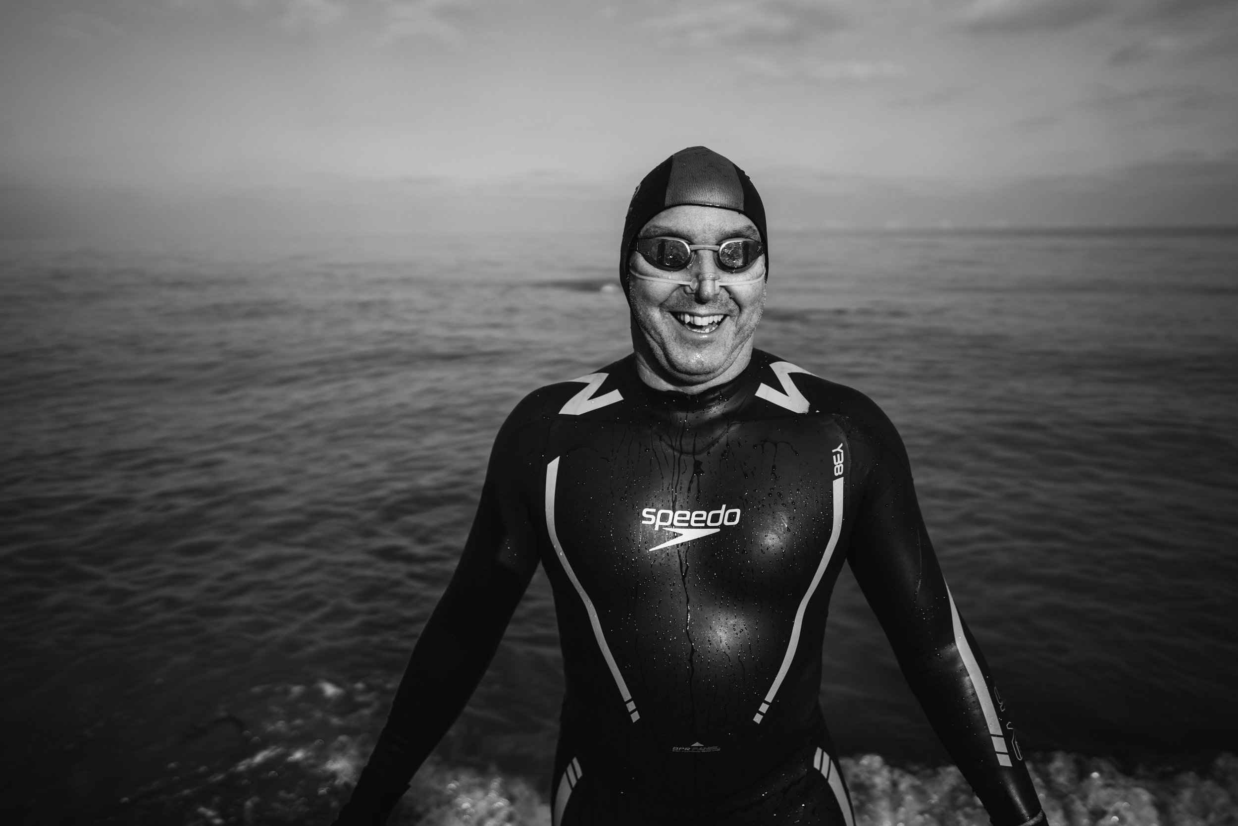 kent-sea-swimmers-103262.jpg